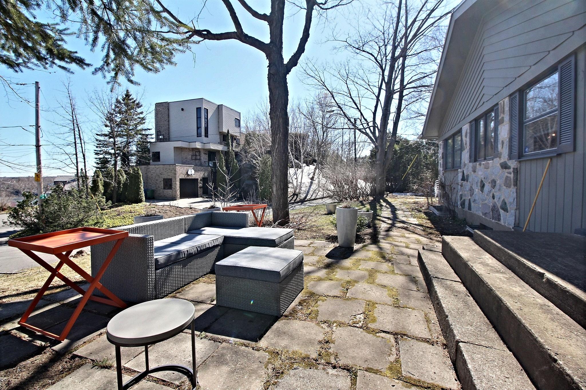 Maison à vendre Québec secteur St-Louis 3018 Rue de la Promenade (22).jpg