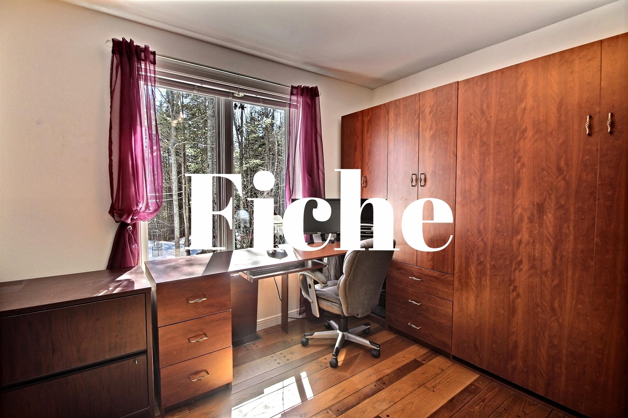 maison-à-vendre-293-chemin-des-lacs-lac-beauport-david-fafard (20).jpg