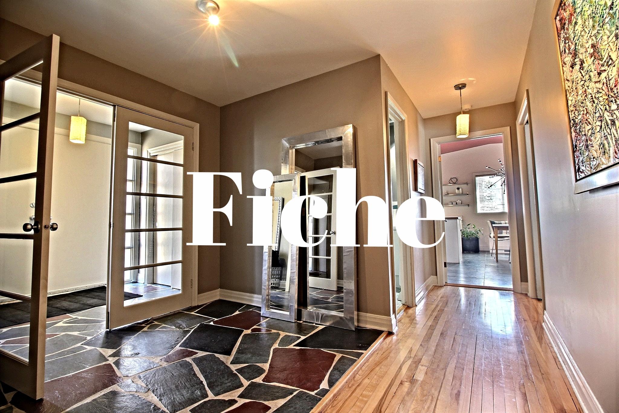 Maison à vendre Québec secteur St-Louis 3018 Rue de la Promenade (32).jpg