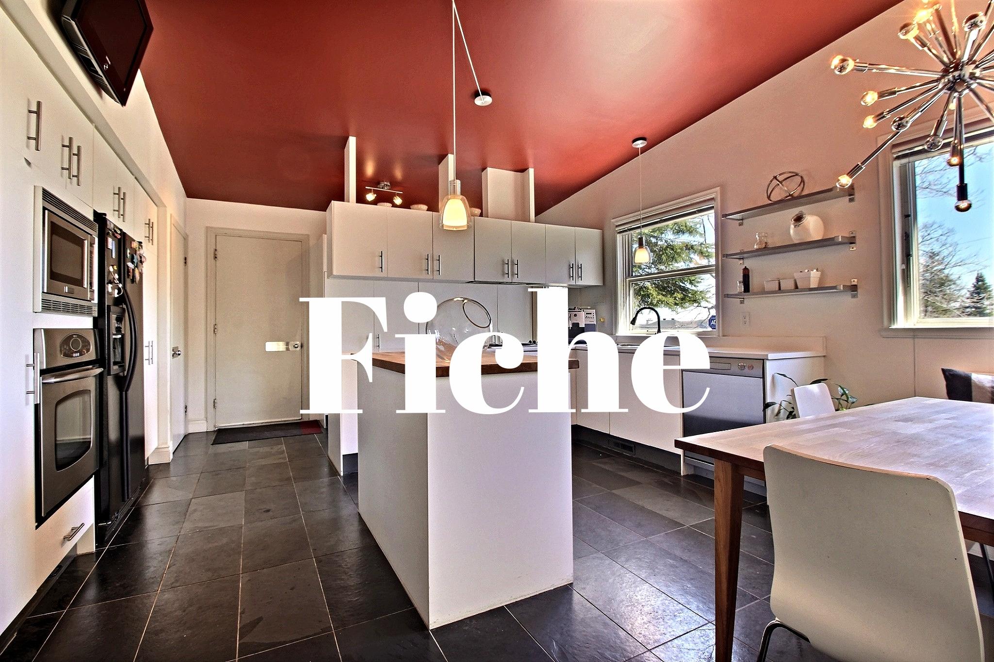 Maison à vendre Québec secteur St-Louis 3018 Rue de la Promenade (8).jpg