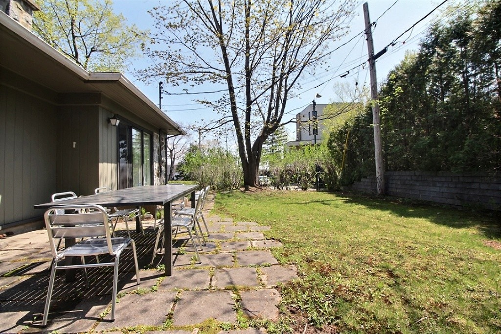Maison-a-vendre-quebec-rue-de-la-promenade (2).jpg
