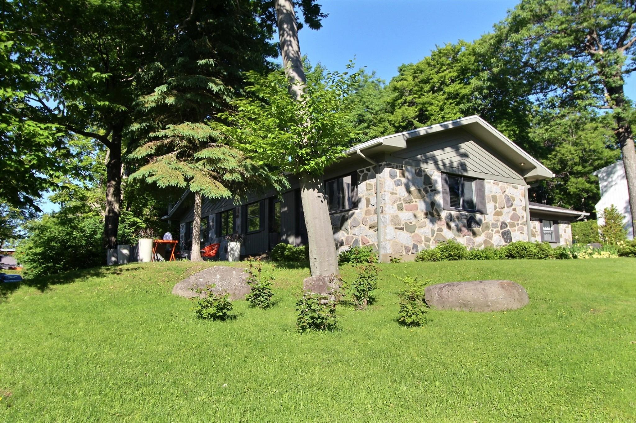 Maison à vendre Québec secteur St-Louis 3018 Rue de la Promenade (4).jpg