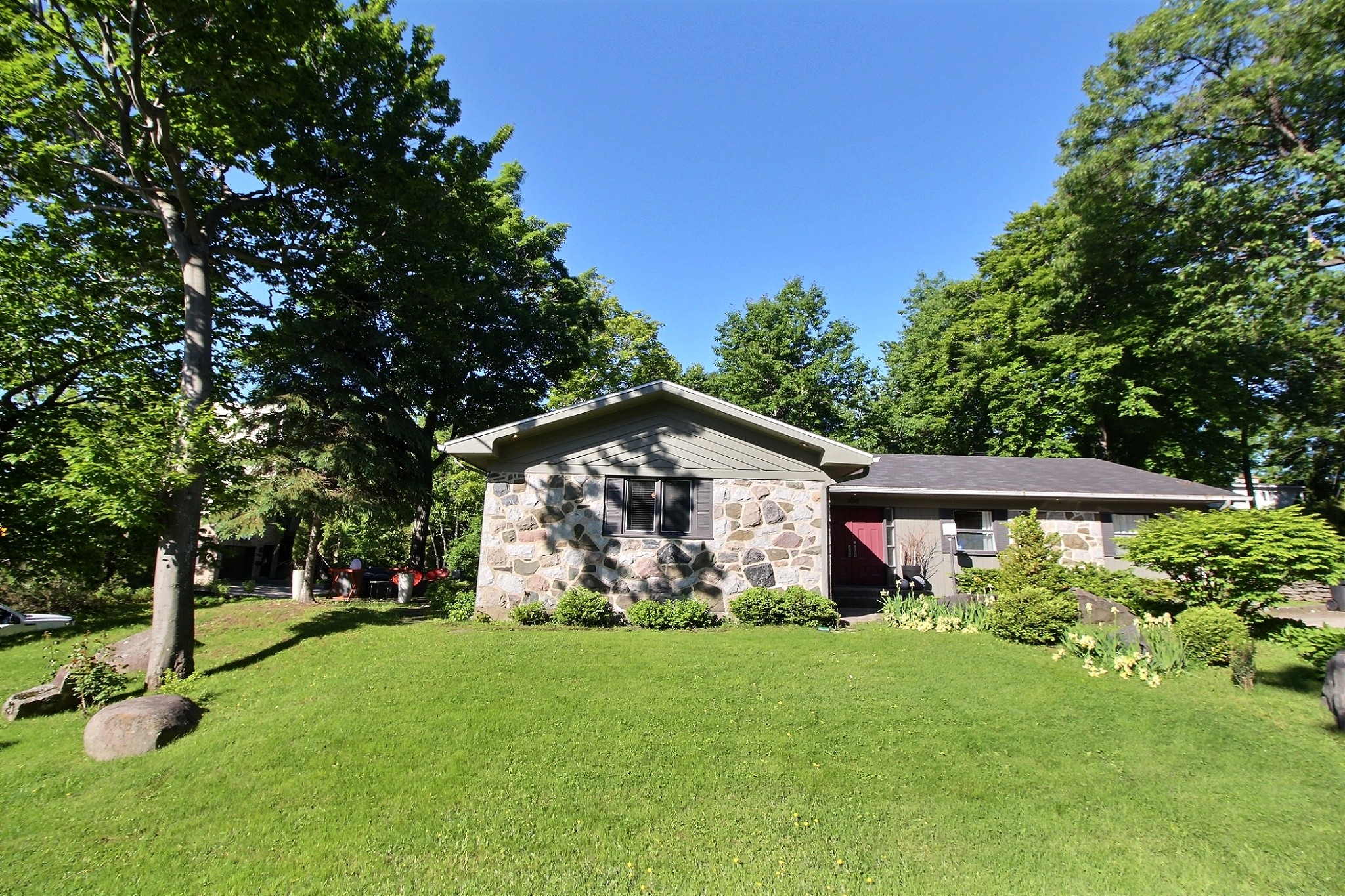 Maison à vendre Québec secteur St-Louis 3018 Rue de la Promenade (6).jpg