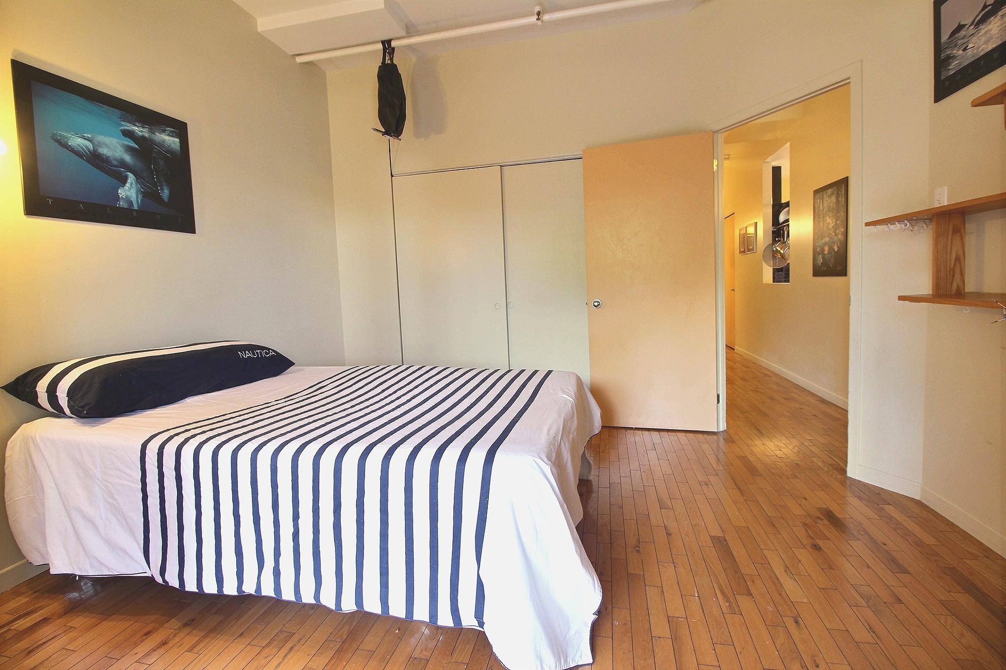 Loft Quebec a vendre 274 rue du parvis unite 304 (1).jpg