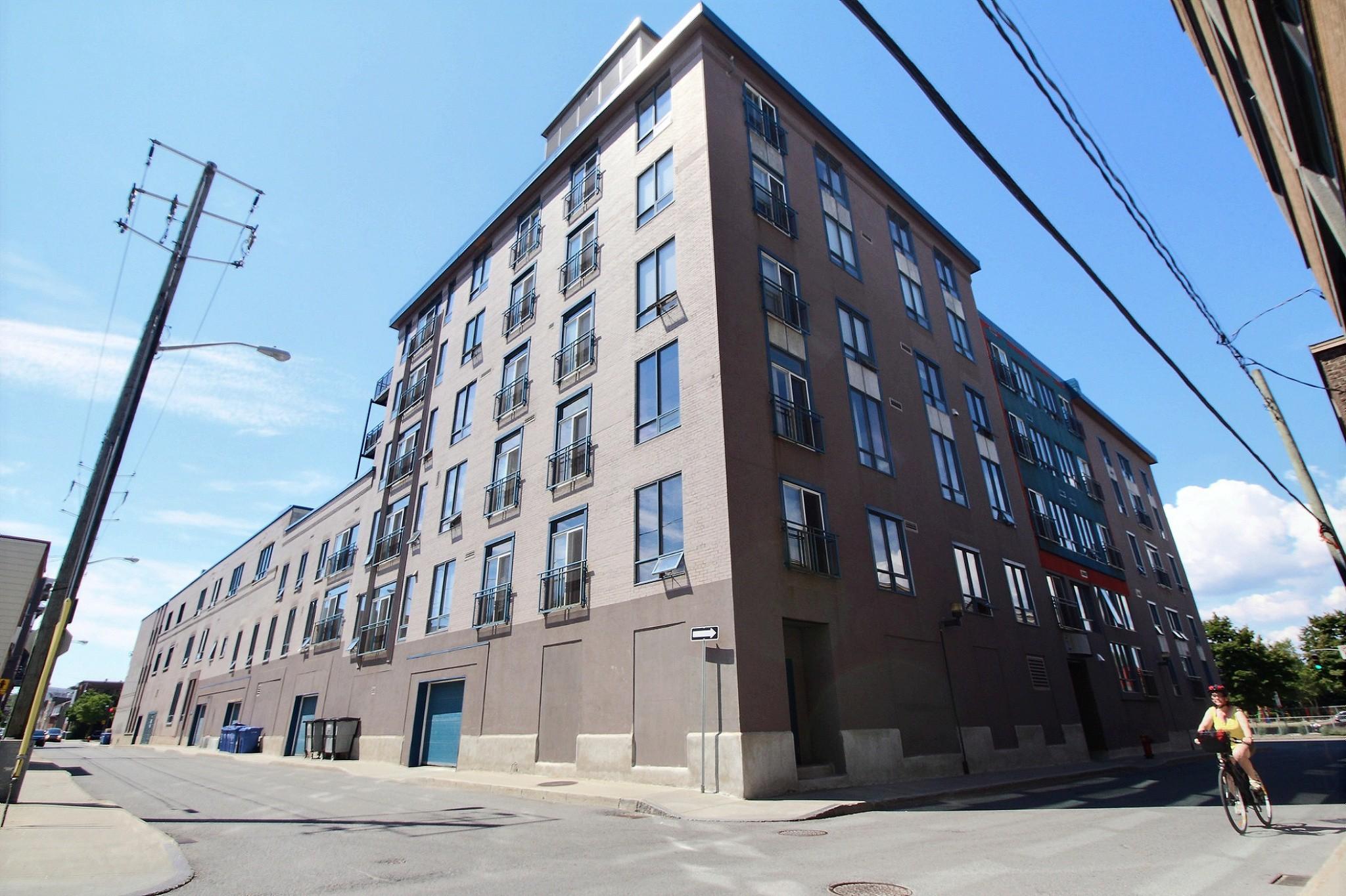 Loft Quebec a vendre 274 rue du parvis unite 304 (3).jpg