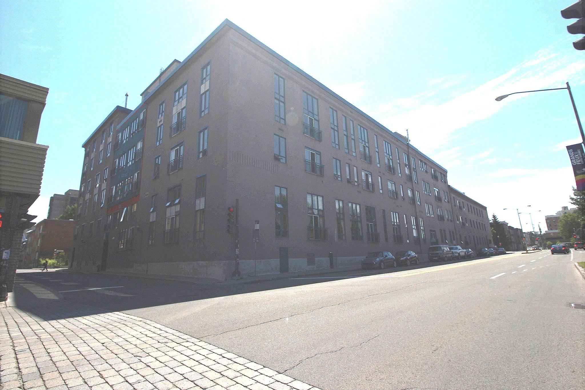 Loft Quebec a vendre 274 rue du parvis unite 304 (4).jpg