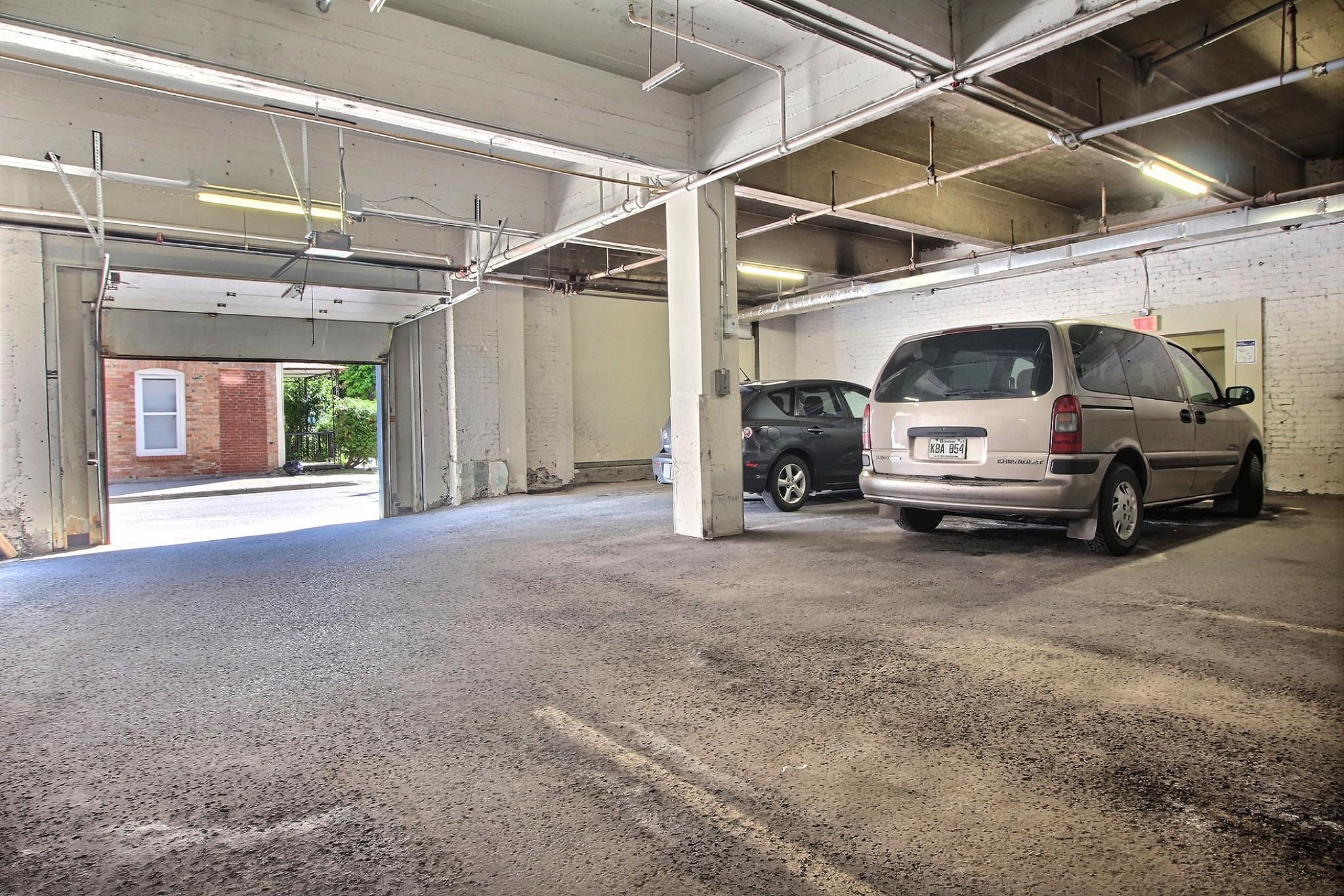 Loft Quebec a vendre 274 rue du parvis unite 304 (7).jpg
