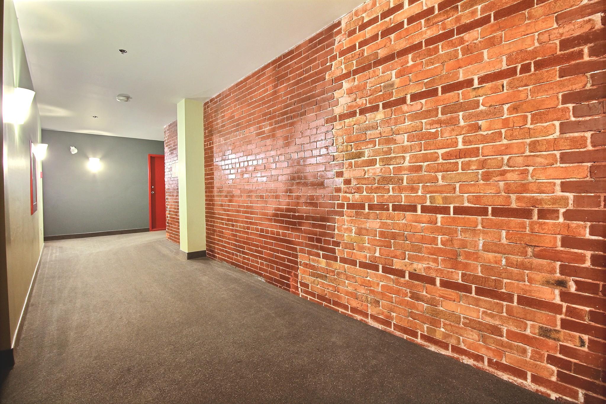 Loft Quebec a vendre 274 rue du parvis unite 304 (8).jpg