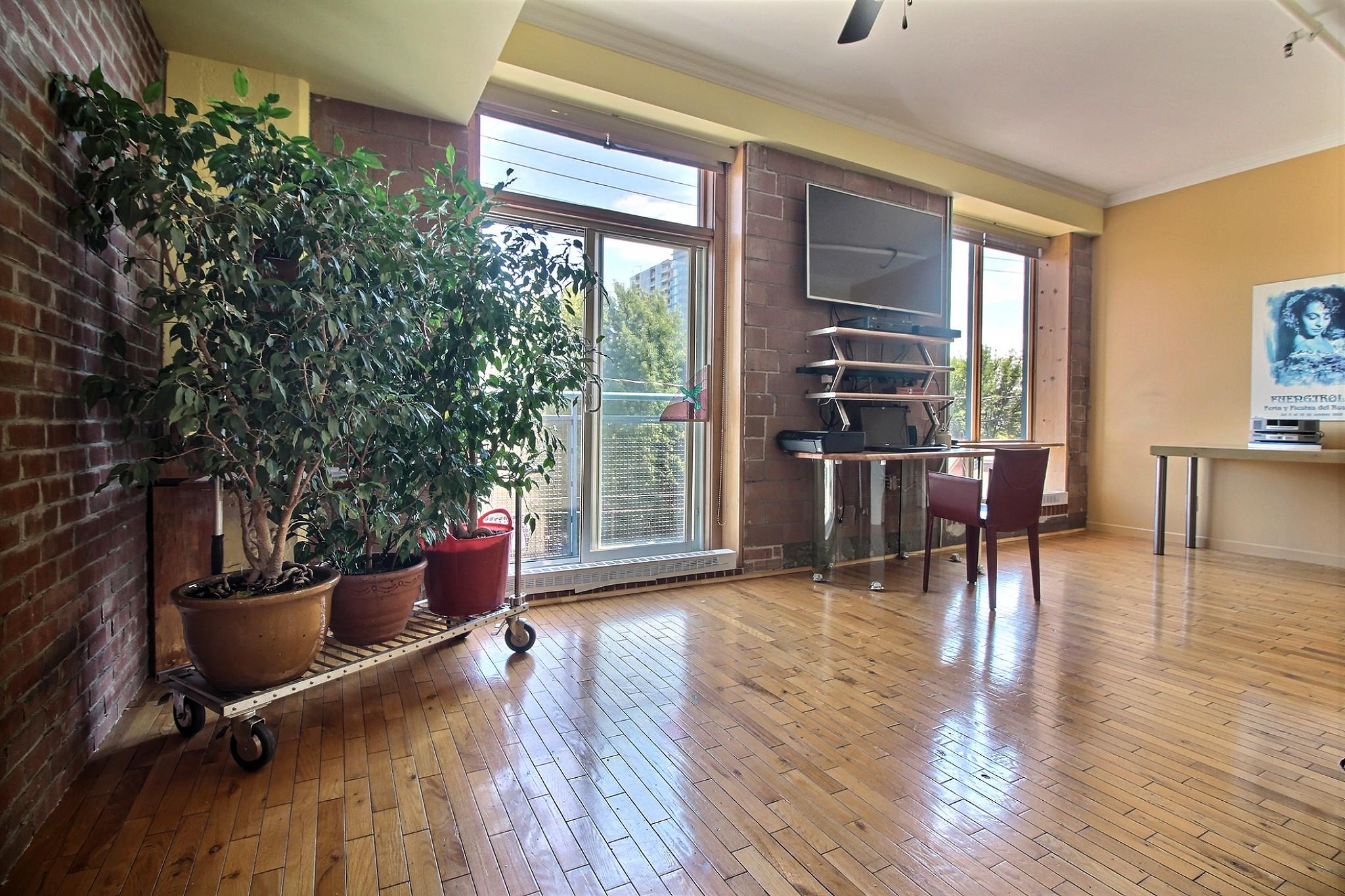 Loft Quebec a vendre 274 rue du parvis unite 304 (14).jpg