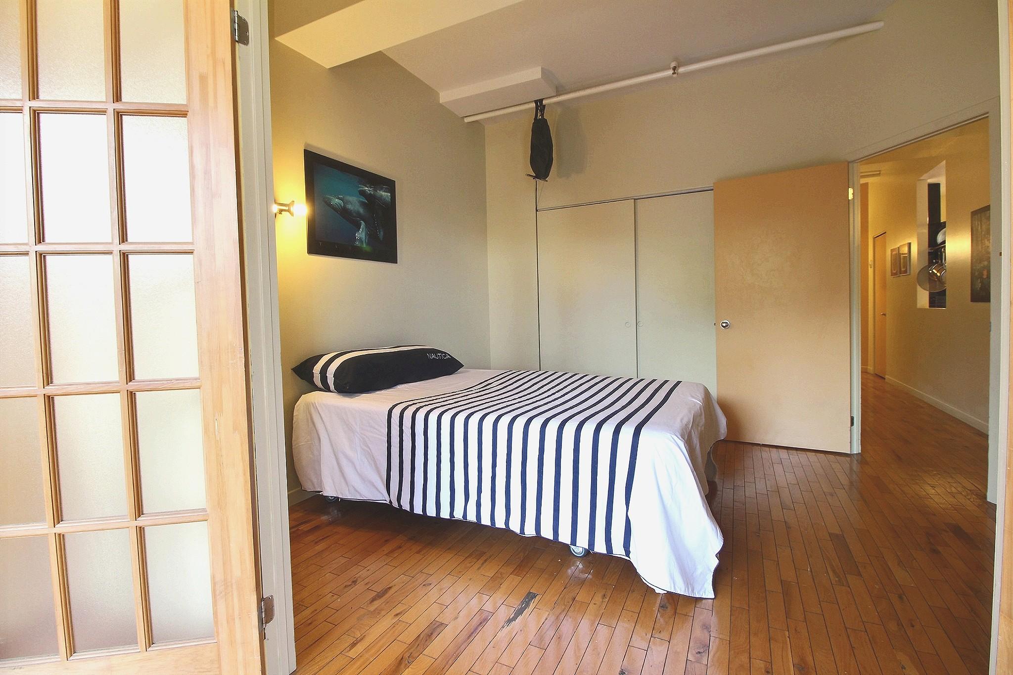 Loft Quebec a vendre 274 rue du parvis unite 304 (18).jpg