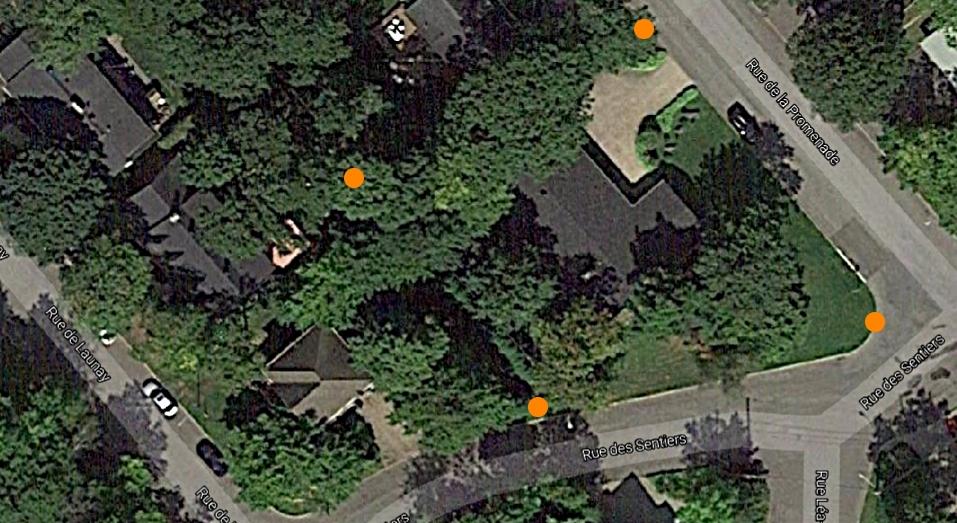 google map earth.jpg