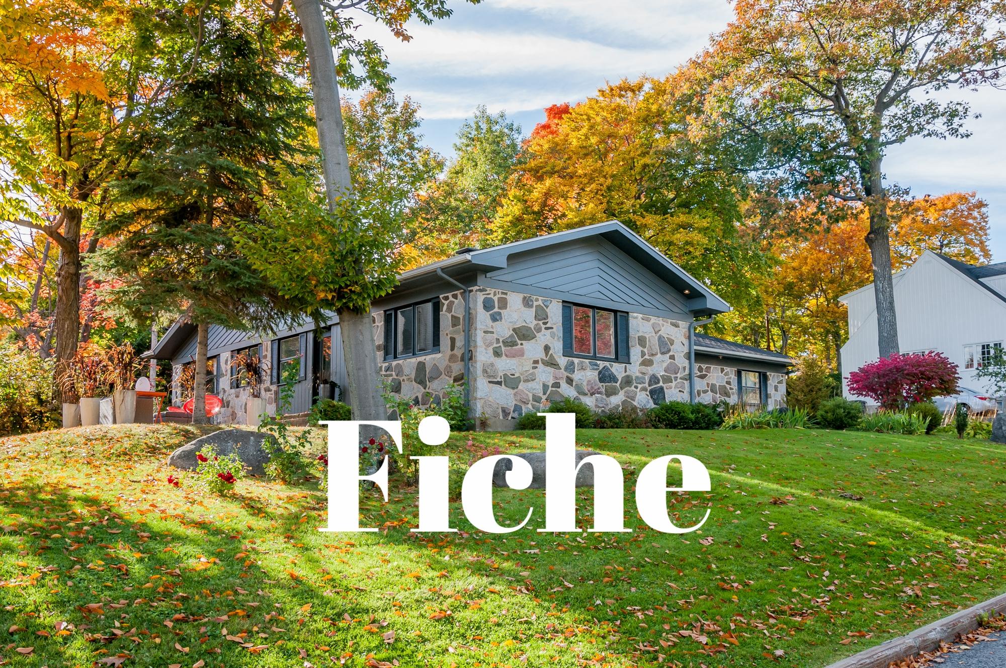 Maison-a-vendre-3018-rue-de-la-promenade-quebec-DAVID-FAFARD (2).jpg