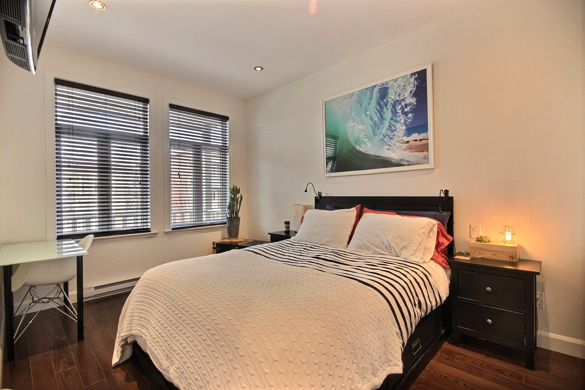 Triplex Montcalm Avenue Murray a vendre david fafard courtier immobilier (2).jpg