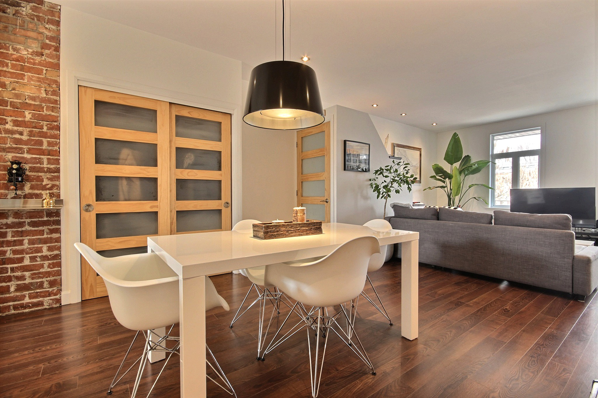 Triplex Montcalm Avenue Murray a vendre david fafard courtier immobilier (7).jpg