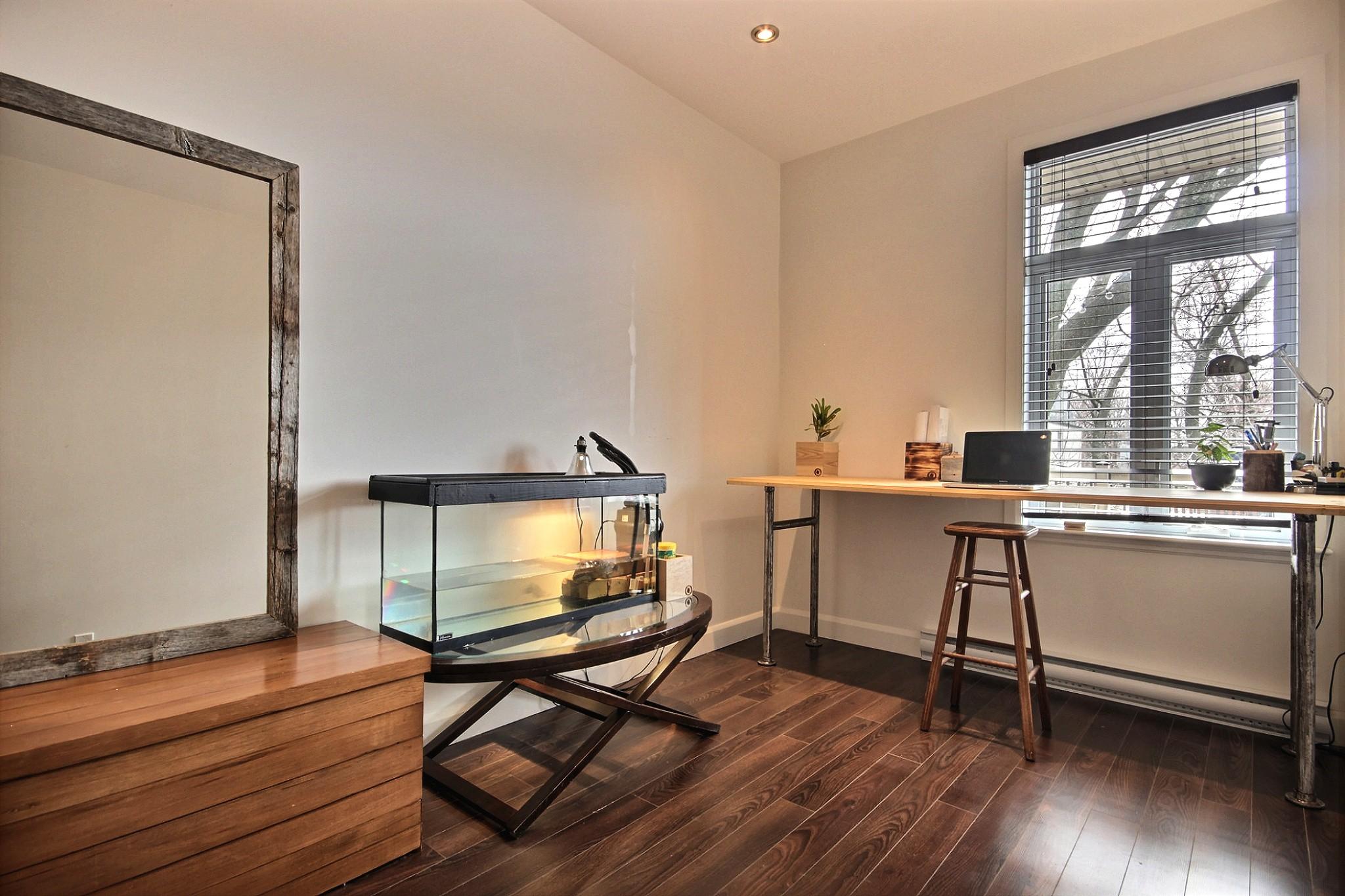 Triplex Montcalm Avenue Murray a vendre david fafard courtier immobilier (8).jpg