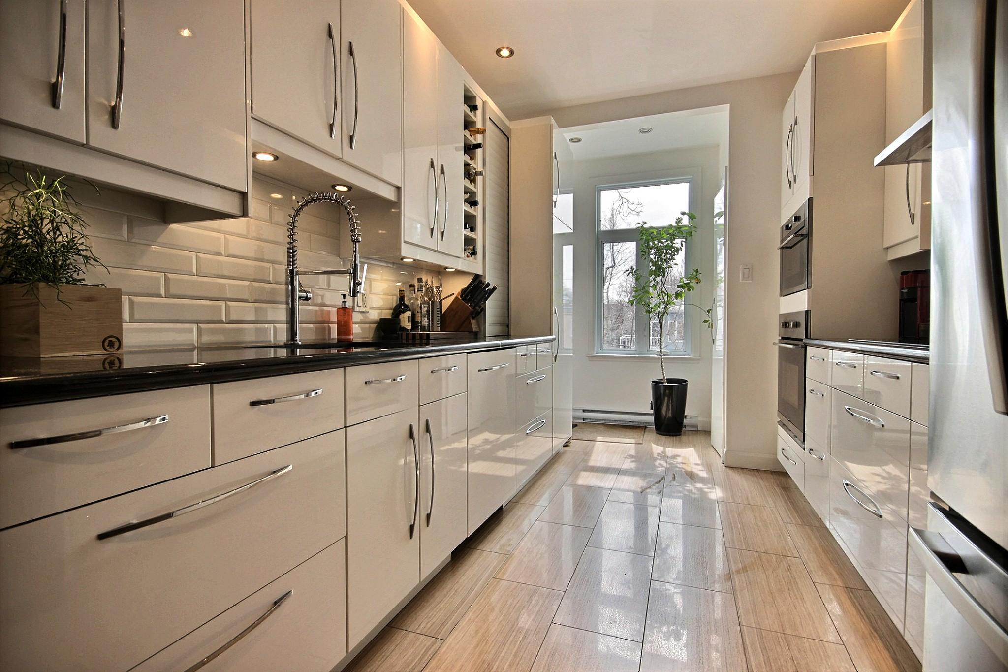 Triplex Montcalm Avenue Murray a vendre david fafard courtier immobilier (9).jpg