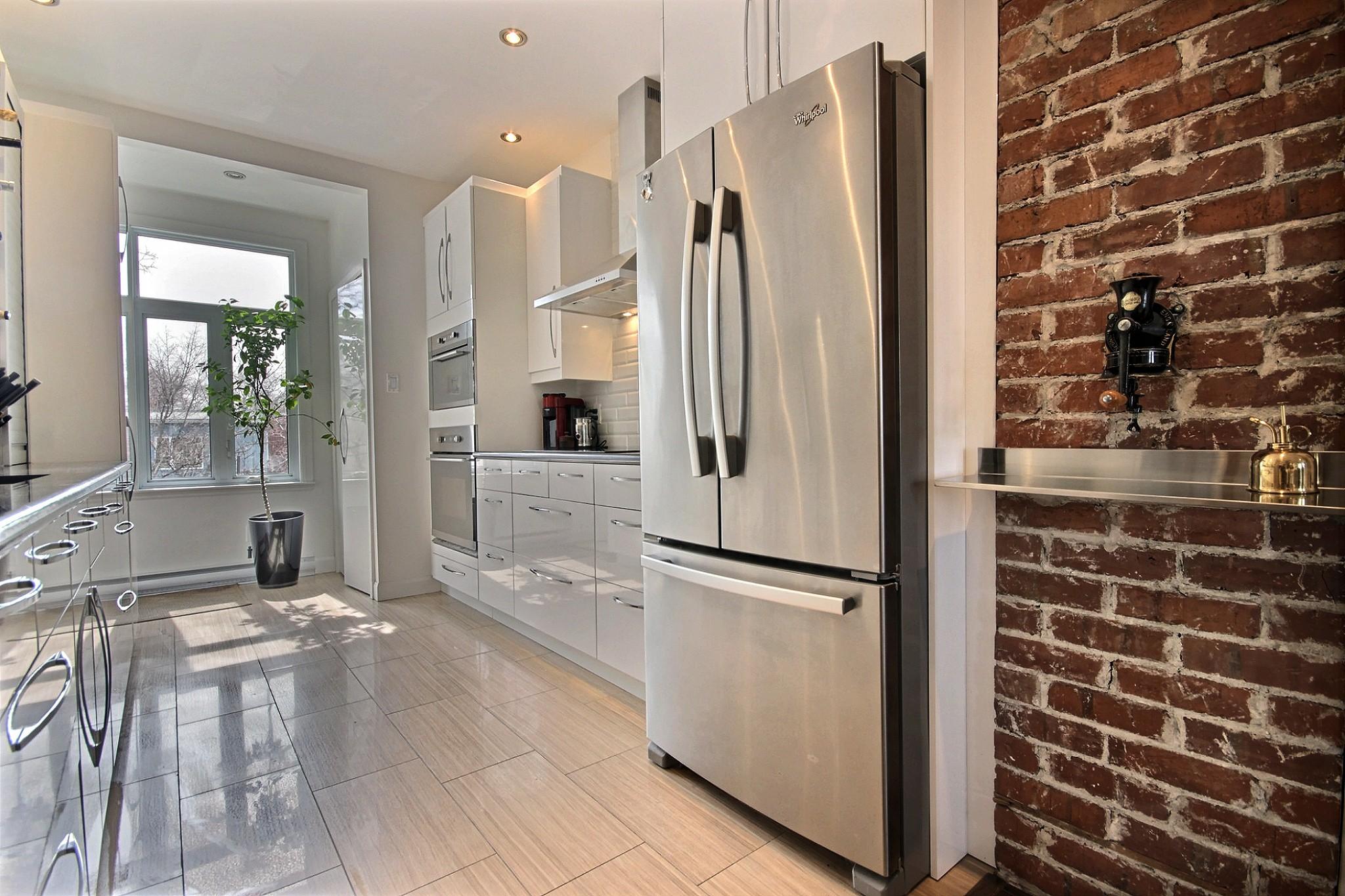 Triplex Montcalm Avenue Murray a vendre david fafard courtier immobilier (10).jpg