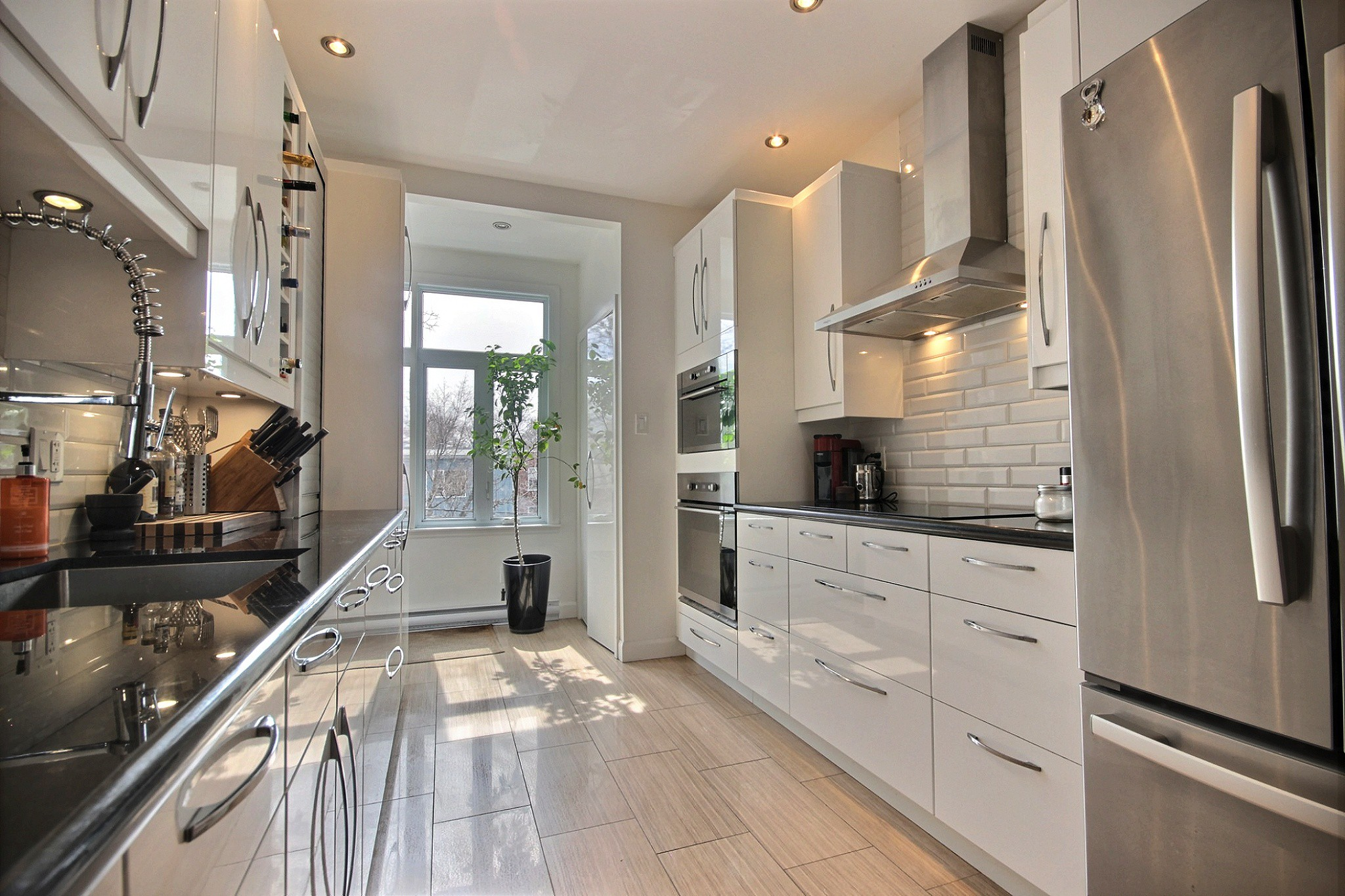 Triplex Montcalm Avenue Murray a vendre david fafard courtier immobilier (11).jpg