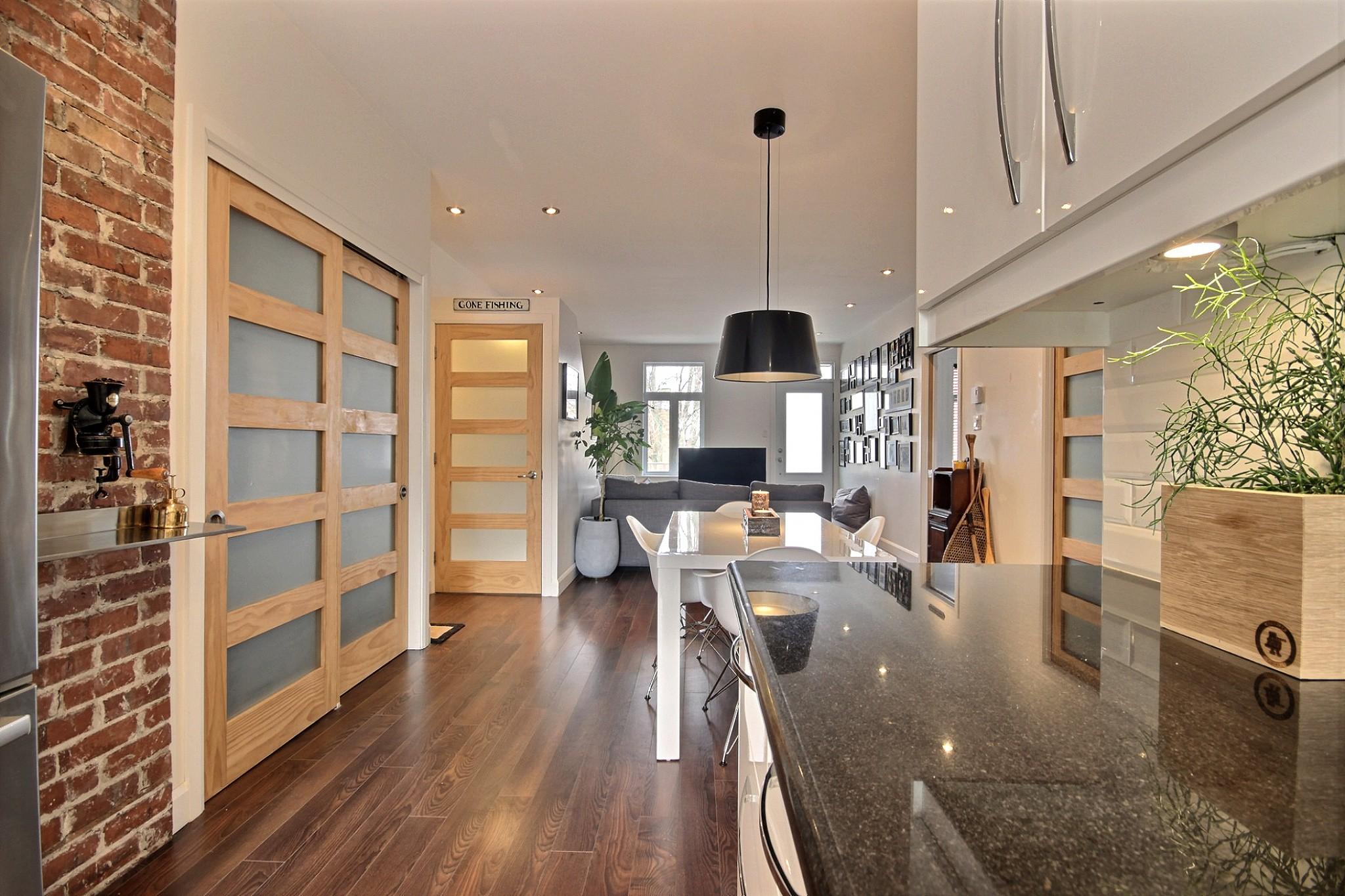 Triplex Montcalm Avenue Murray a vendre david fafard courtier immobilier (14).jpg