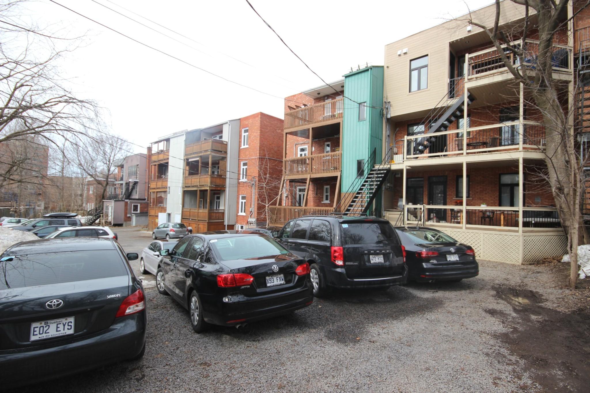 Triplex Montcalm Avenue Murray a vendre david fafard courtier immobilier (17).jpg