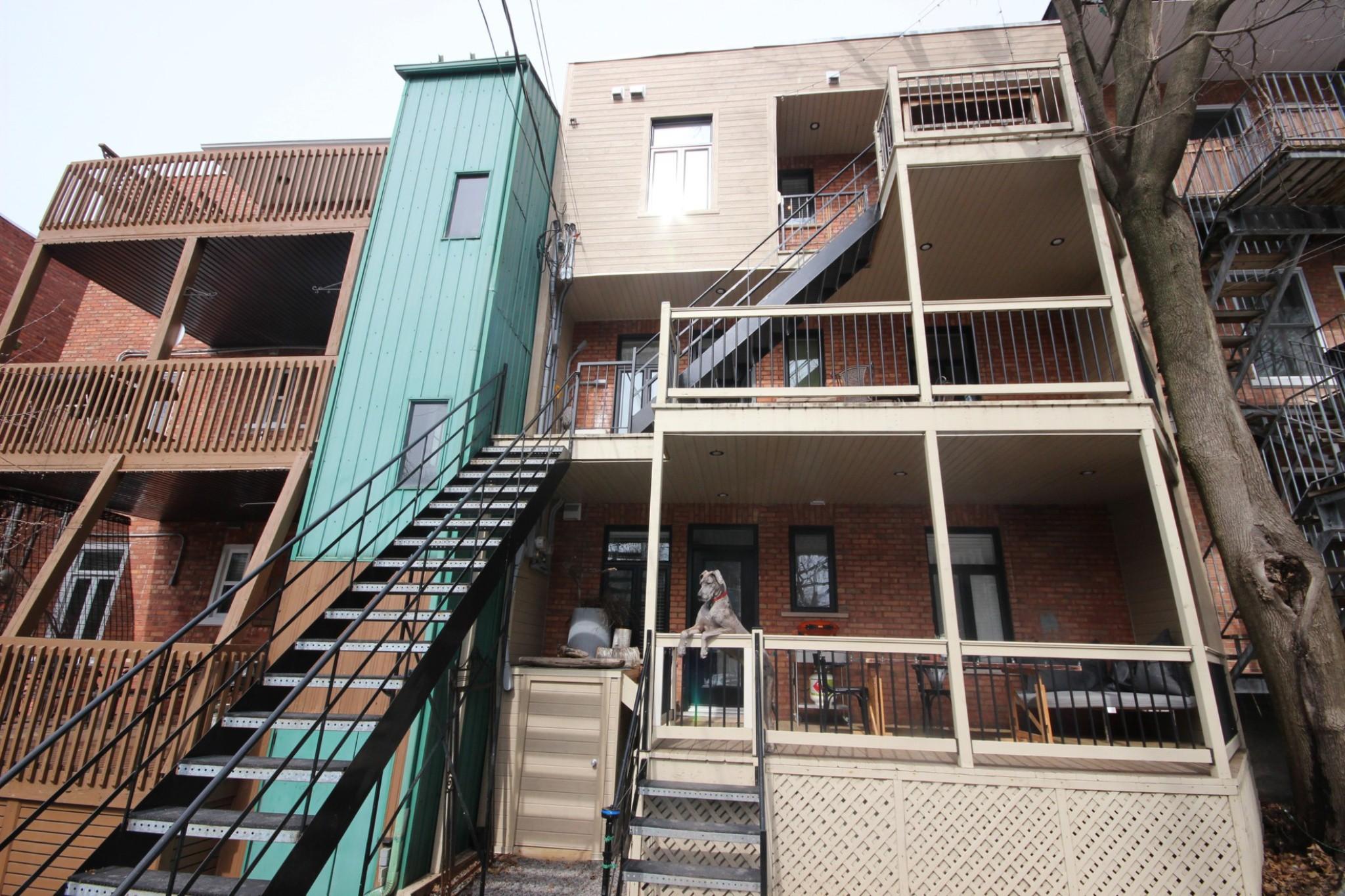 Triplex Montcalm Avenue Murray a vendre david fafard courtier immobilier (20).jpg