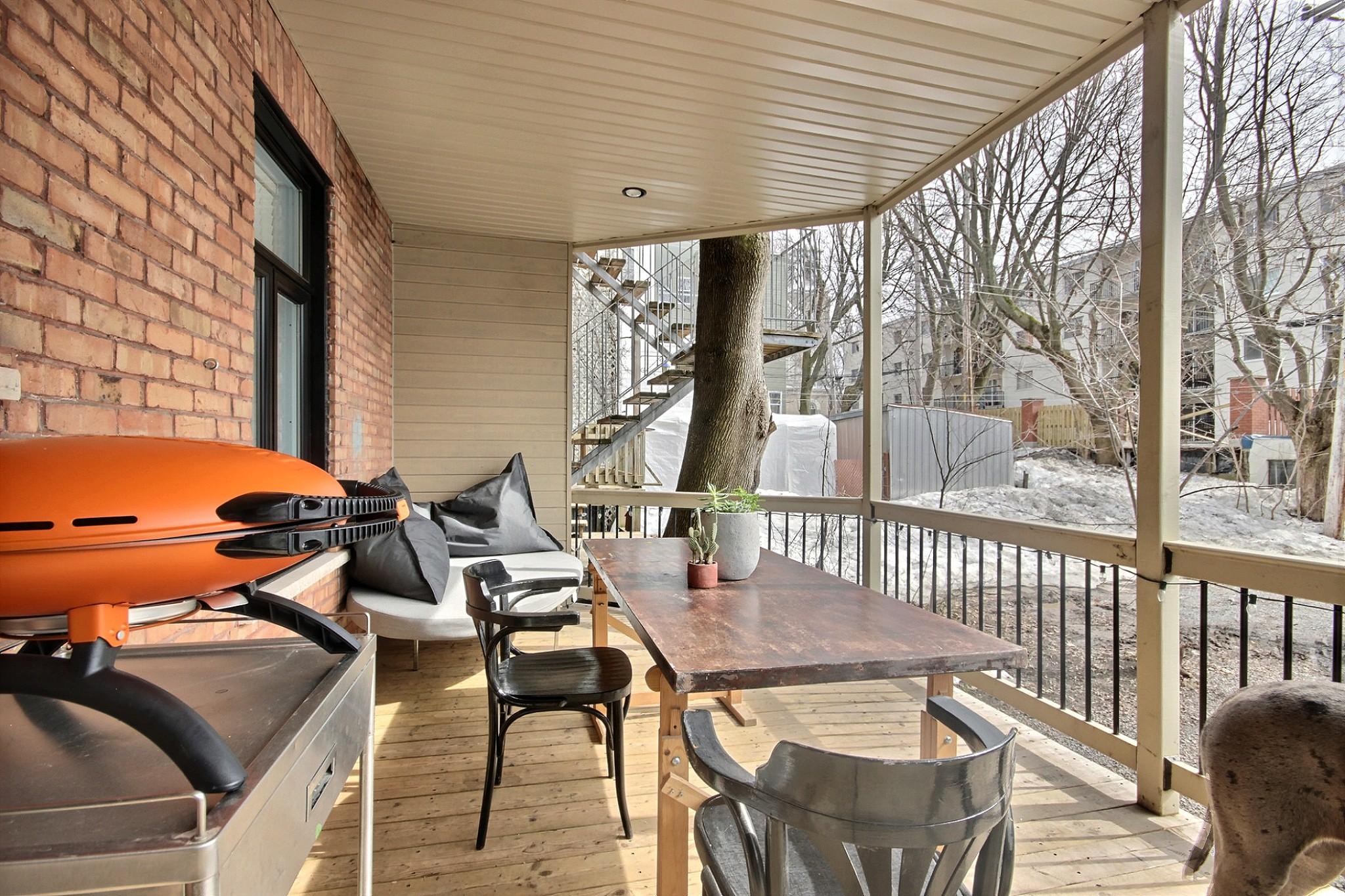 Triplex Montcalm Avenue Murray a vendre david fafard courtier immobilier (22).jpg