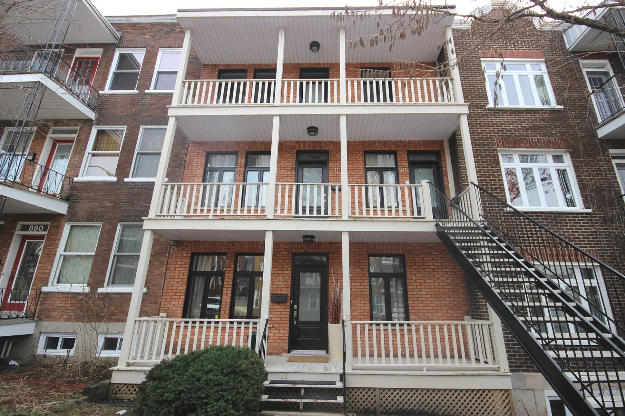 Triplex Montcalm Avenue Murray a vendre david fafard courtier immobilier (33).jpg