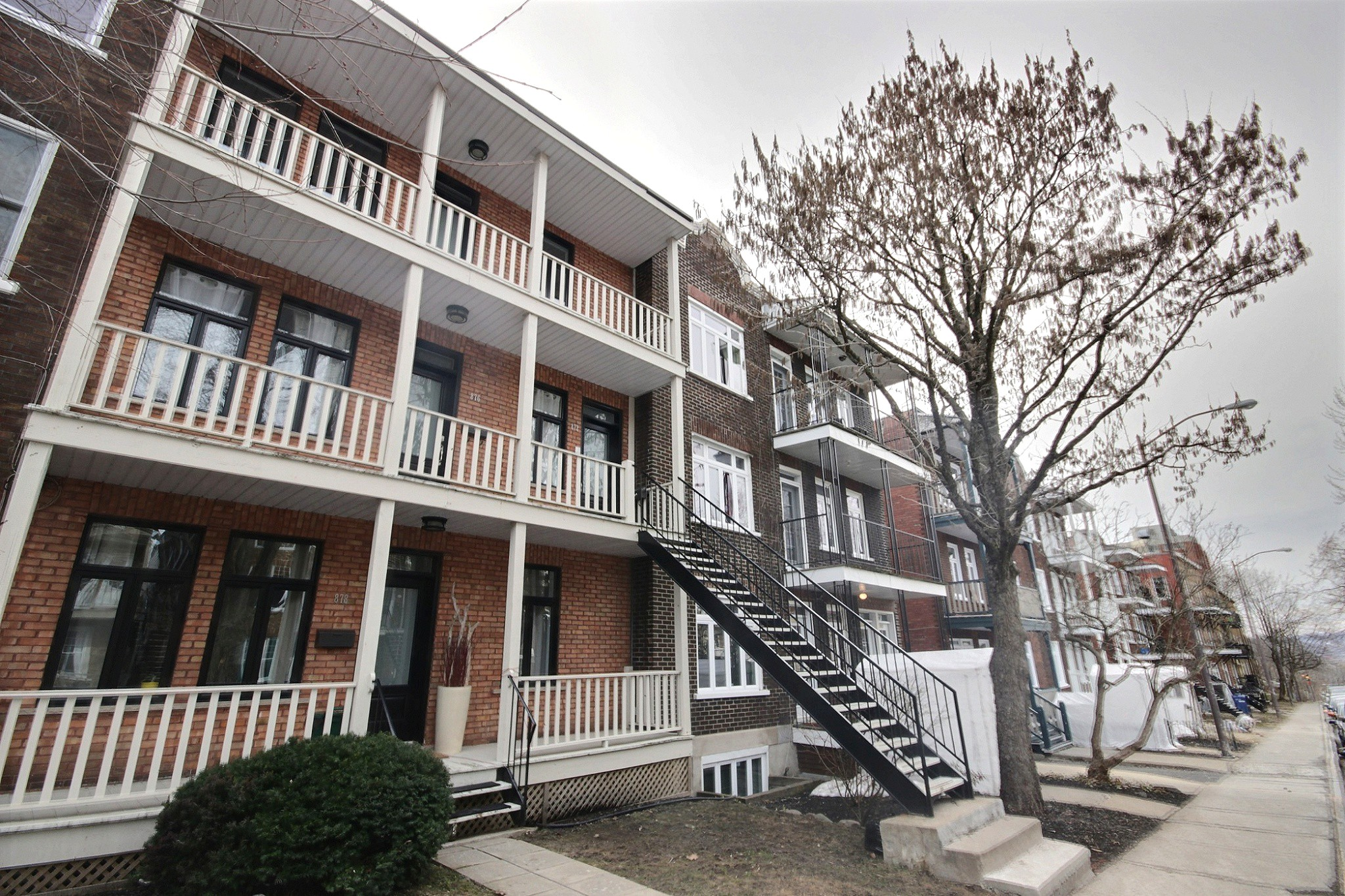 Triplex Montcalm Avenue Murray a vendre david fafard courtier immobilier (34).jpg