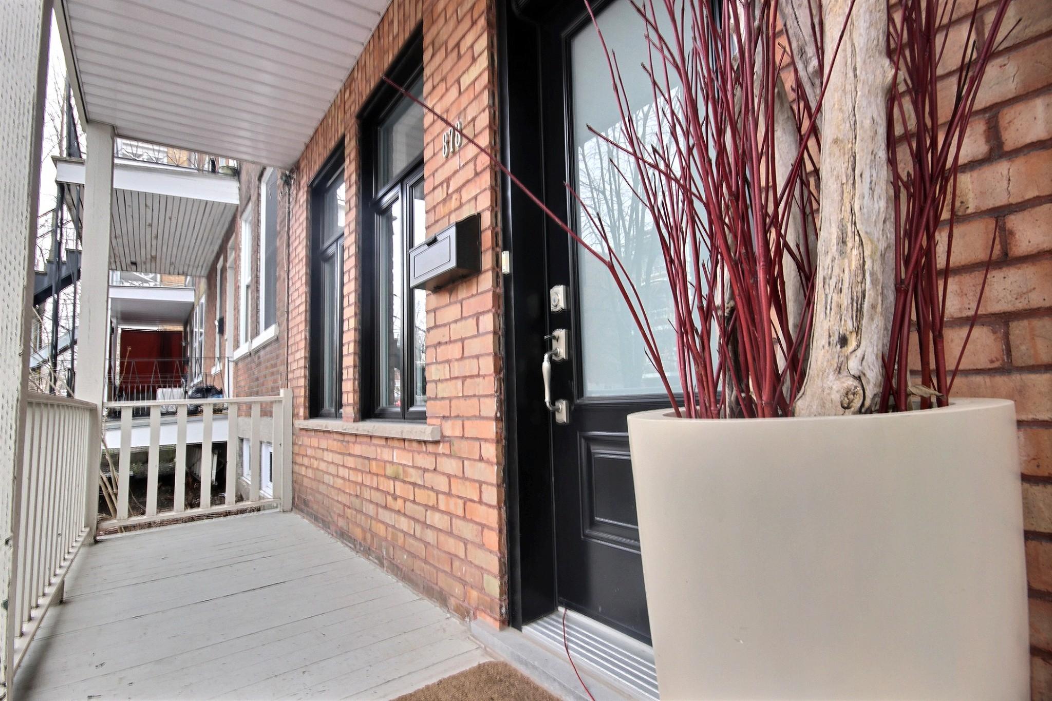 Triplex Montcalm Avenue Murray a vendre david fafard courtier immobilier (36).jpg