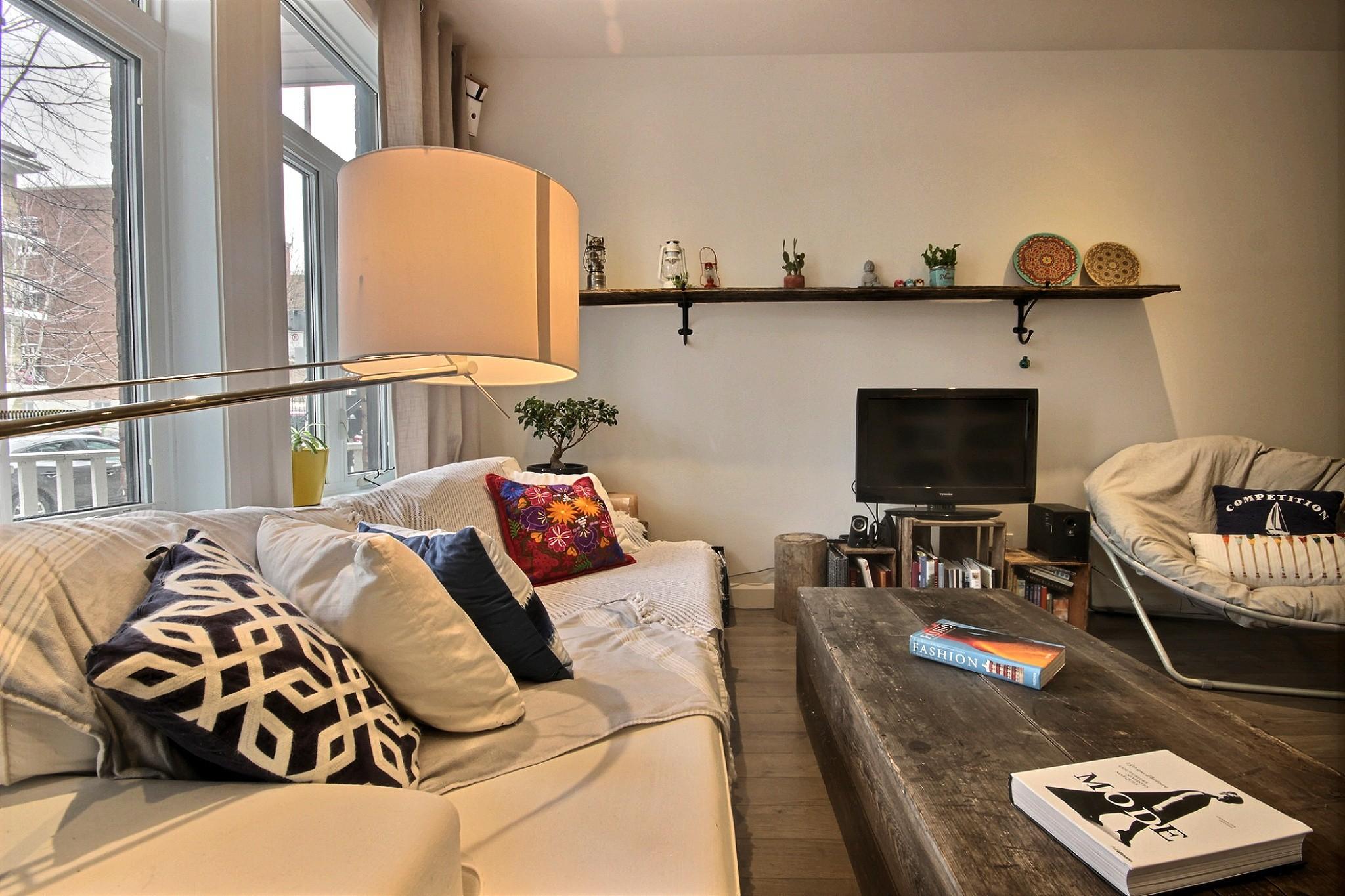 Triplex Montcalm Avenue Murray a vendre david fafard courtier immobilier (40).jpg