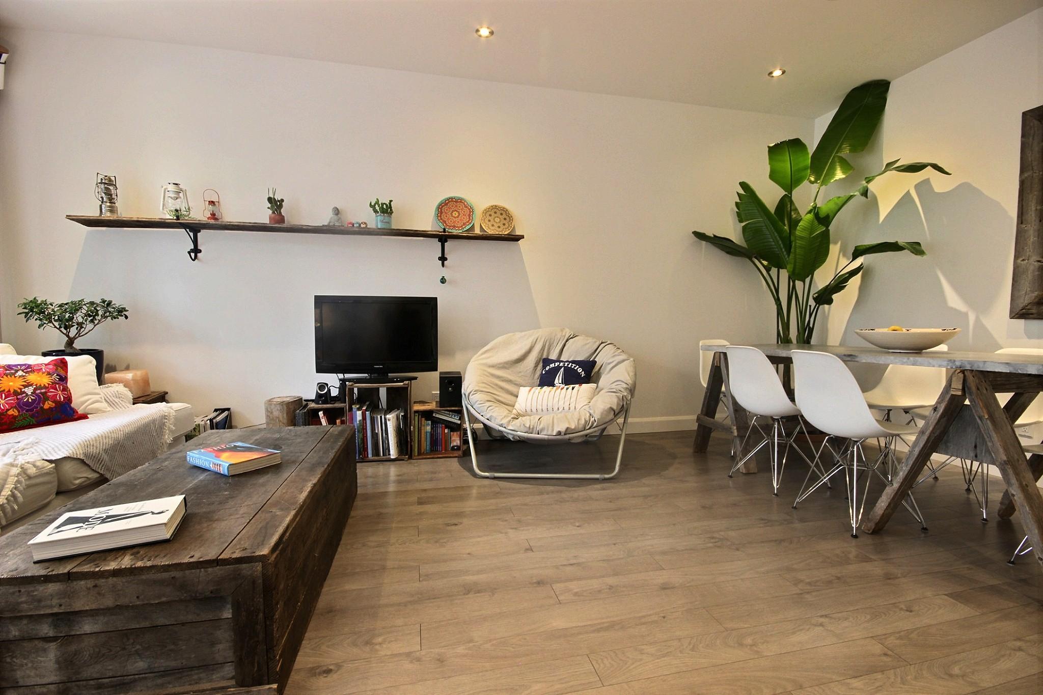 Triplex Montcalm Avenue Murray a vendre david fafard courtier immobilier (41).jpg