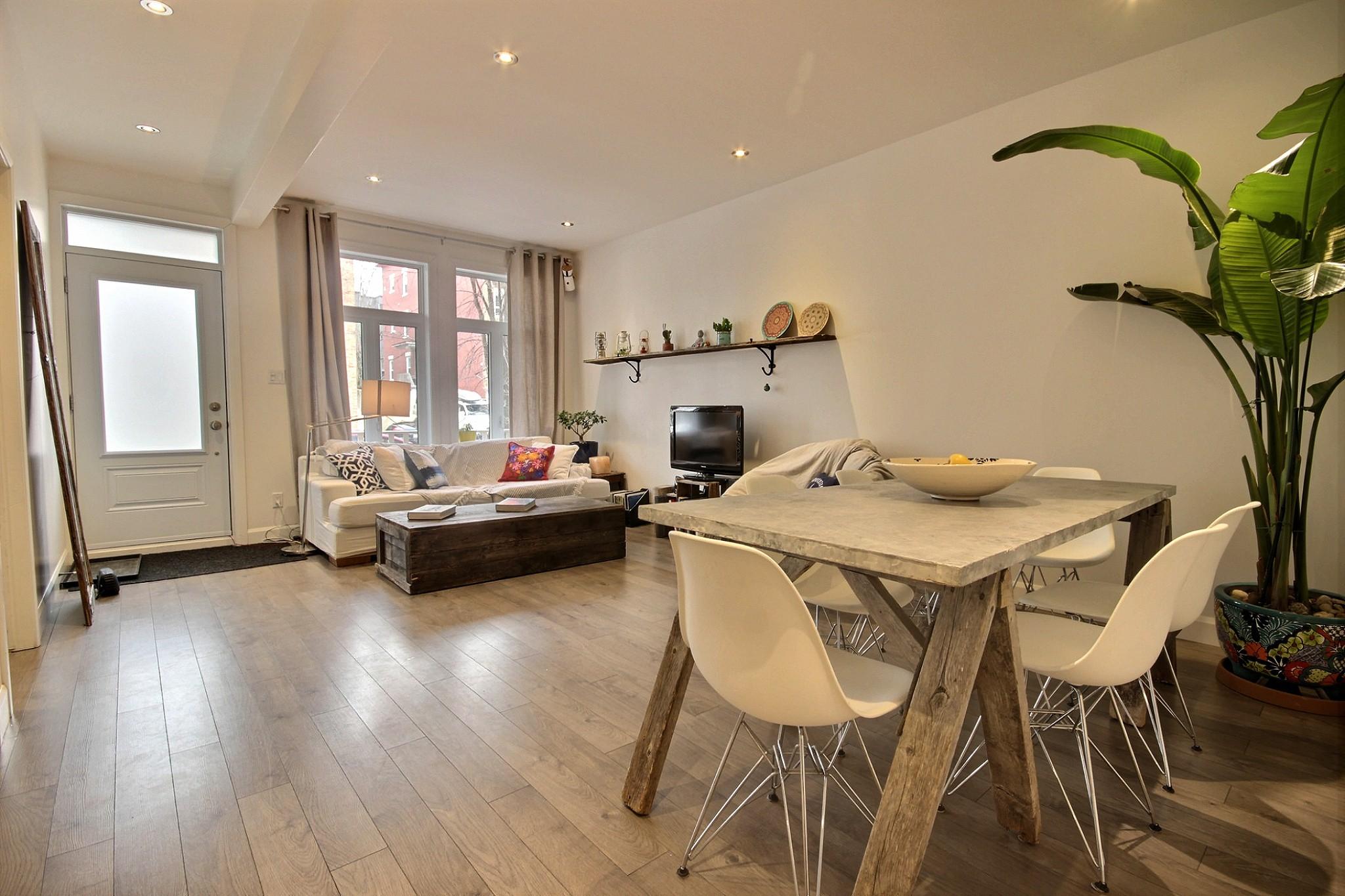 Triplex Montcalm Avenue Murray a vendre david fafard courtier immobilier (43).jpg
