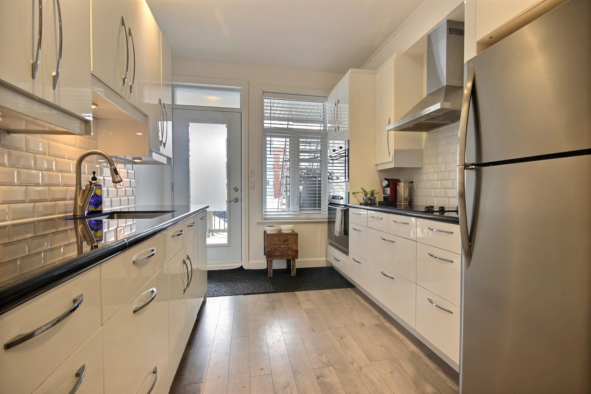 Triplex Montcalm Avenue Murray a vendre david fafard courtier immobilier (45).jpg