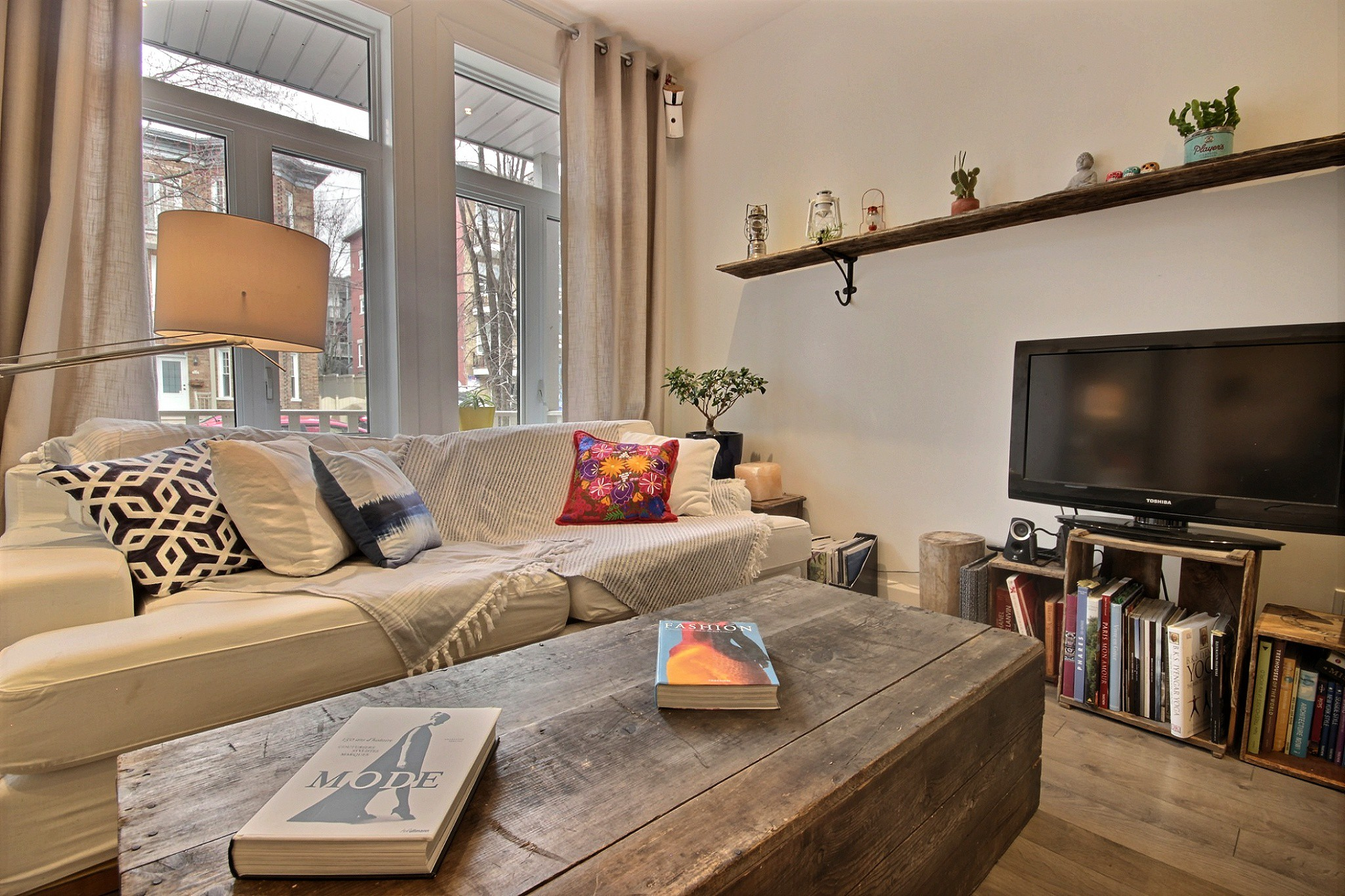 Triplex Montcalm Avenue Murray a vendre david fafard courtier immobilier (44).jpg