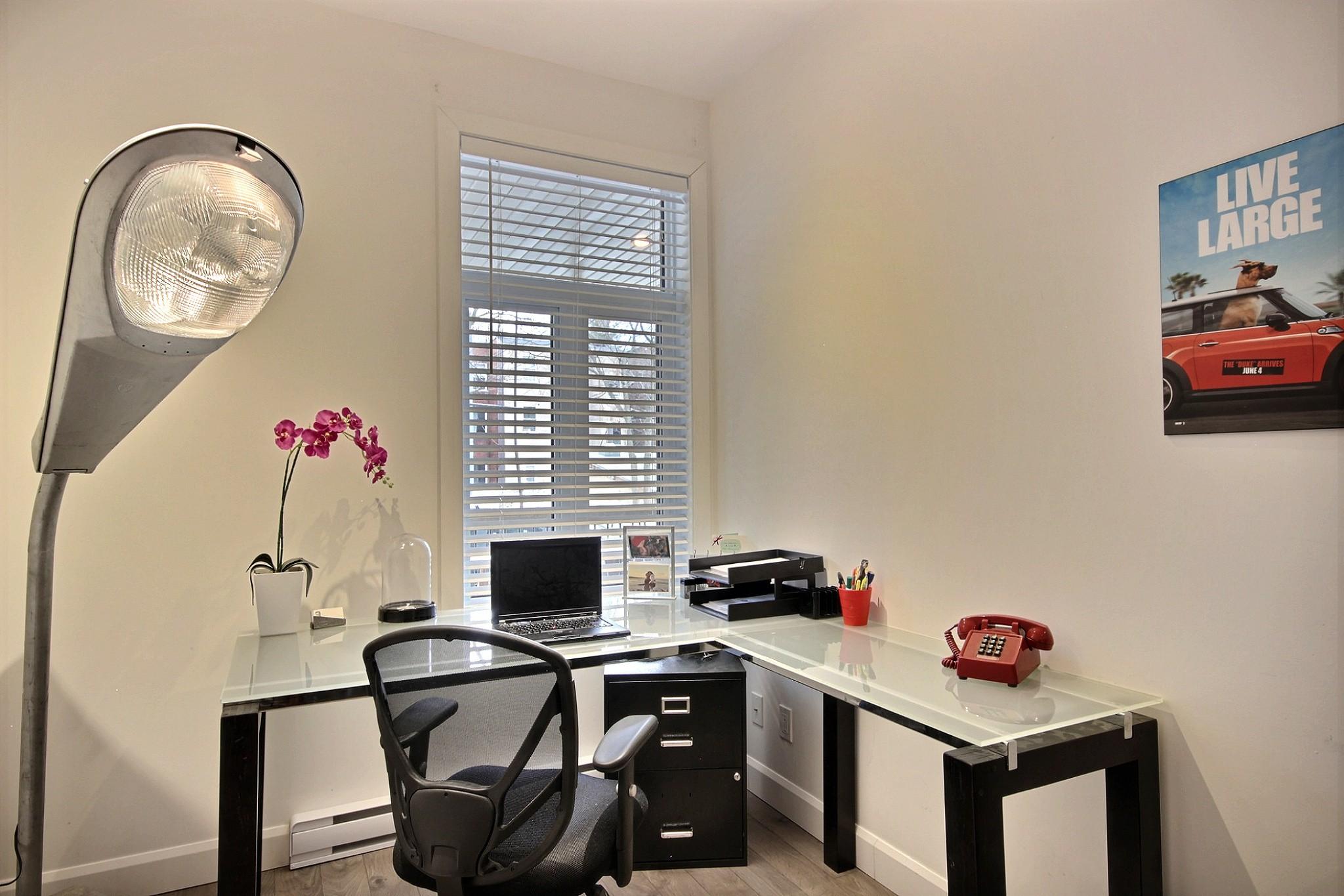 Triplex Montcalm Avenue Murray a vendre david fafard courtier immobilier (50).jpg
