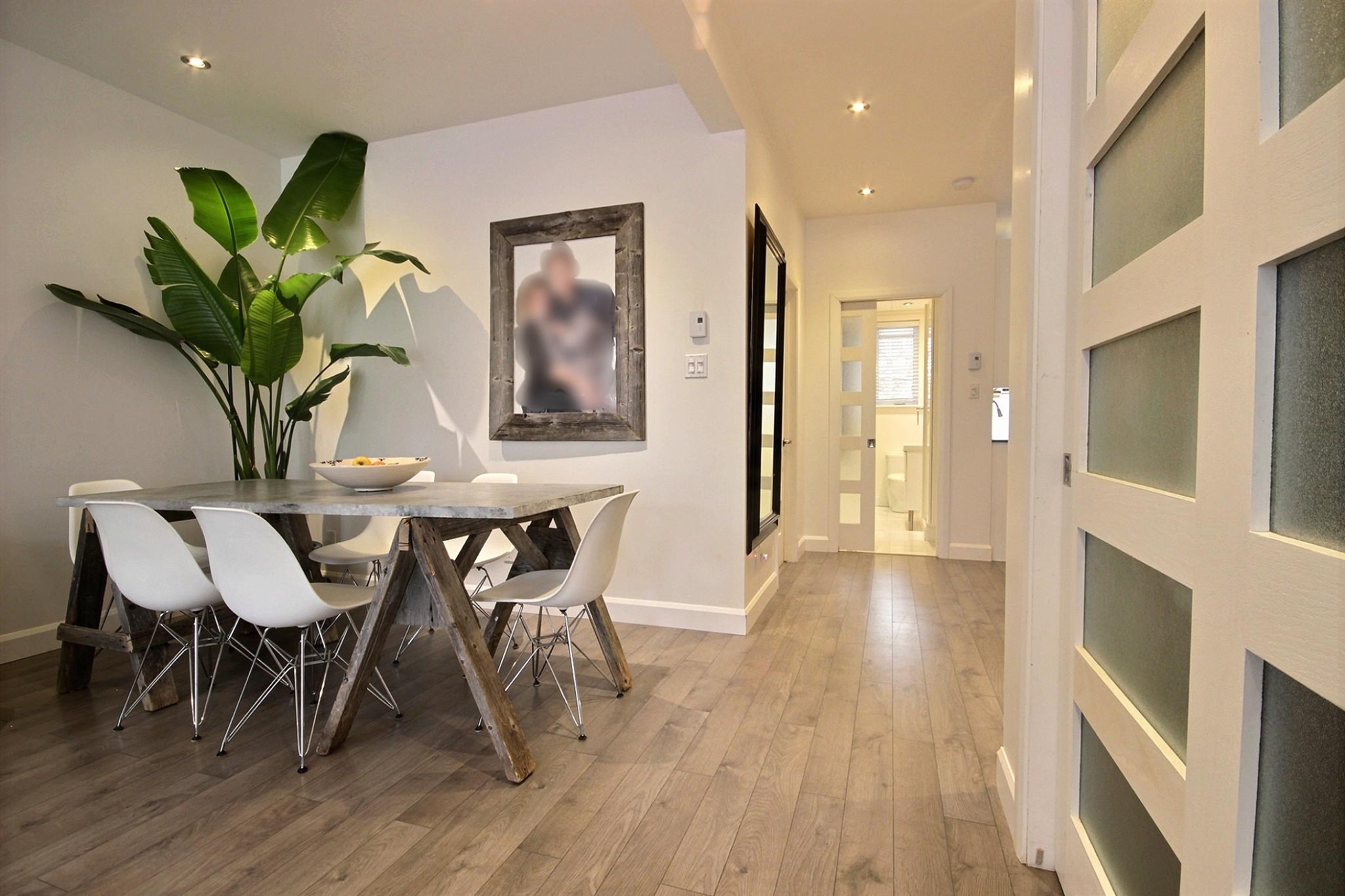 Triplex Montcalm Avenue Murray a vendre david fafard courtier immobilier (42).jpg