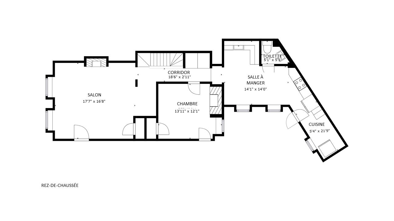 49-des-remparts-condo-a-vendre-vieux-quebec-david-fafard-courtier-immobilier-royal-lepage (1).png