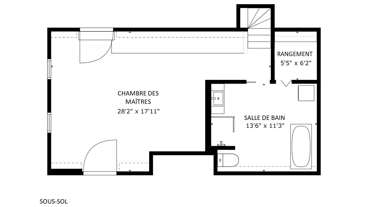 49-des-remparts-condo-a-vendre-vieux-quebec-david-fafard-courtier-immobilier-royal-lepage (2).png