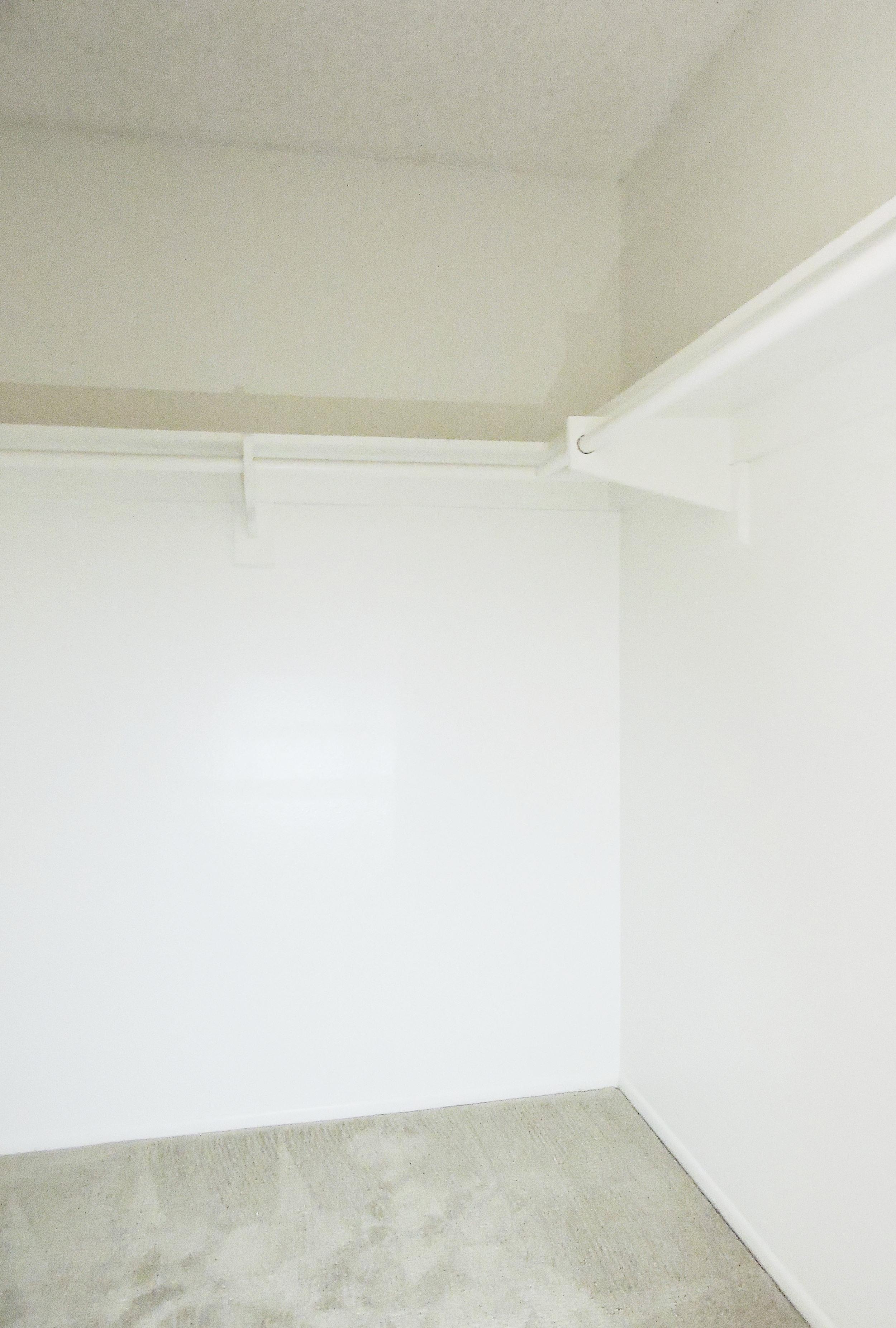 163 closet.jpg