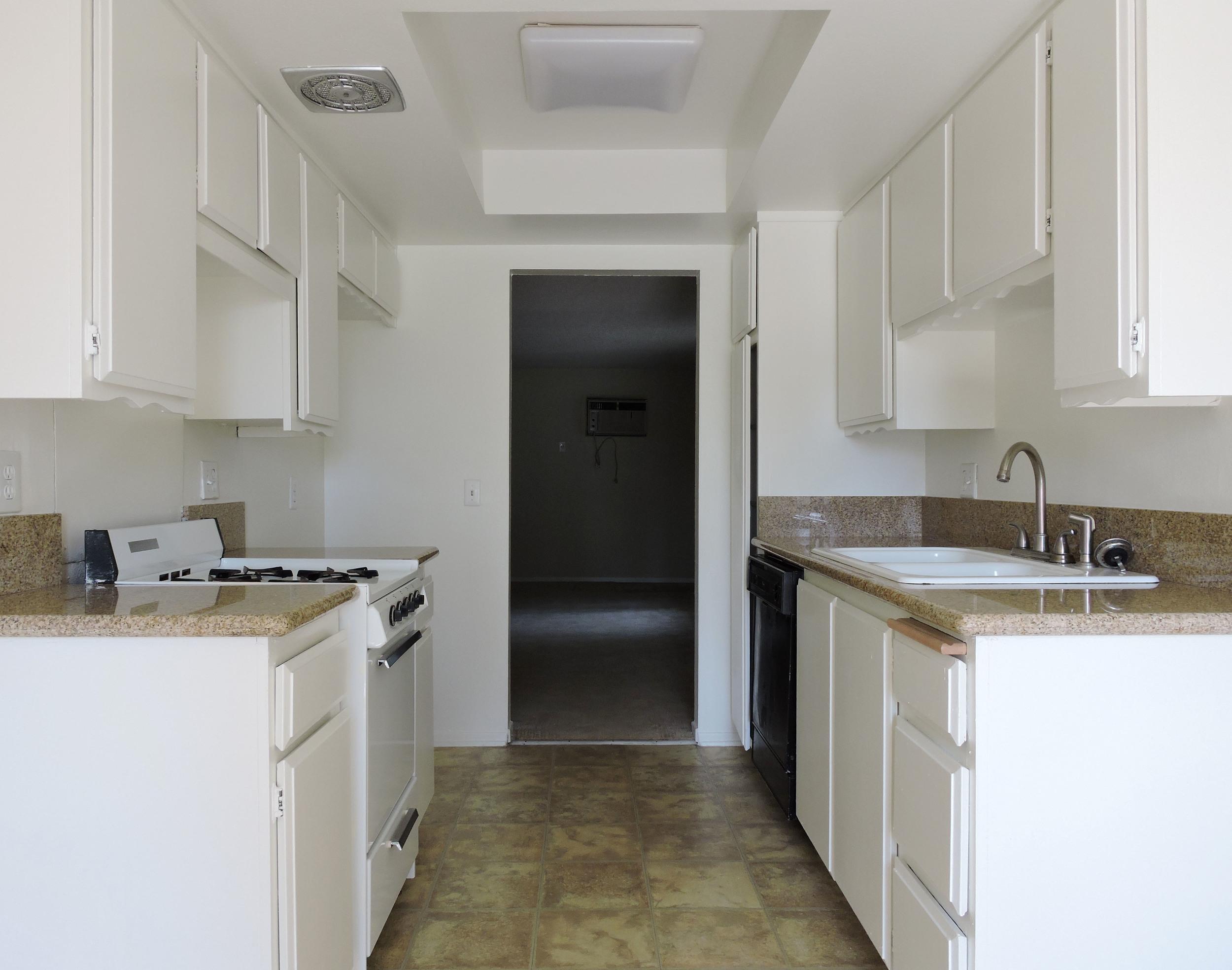 lantana kitchen.jpg