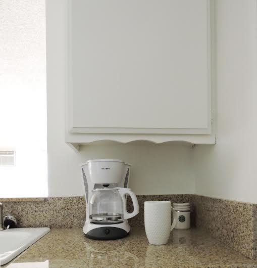 coffeepic.jpg