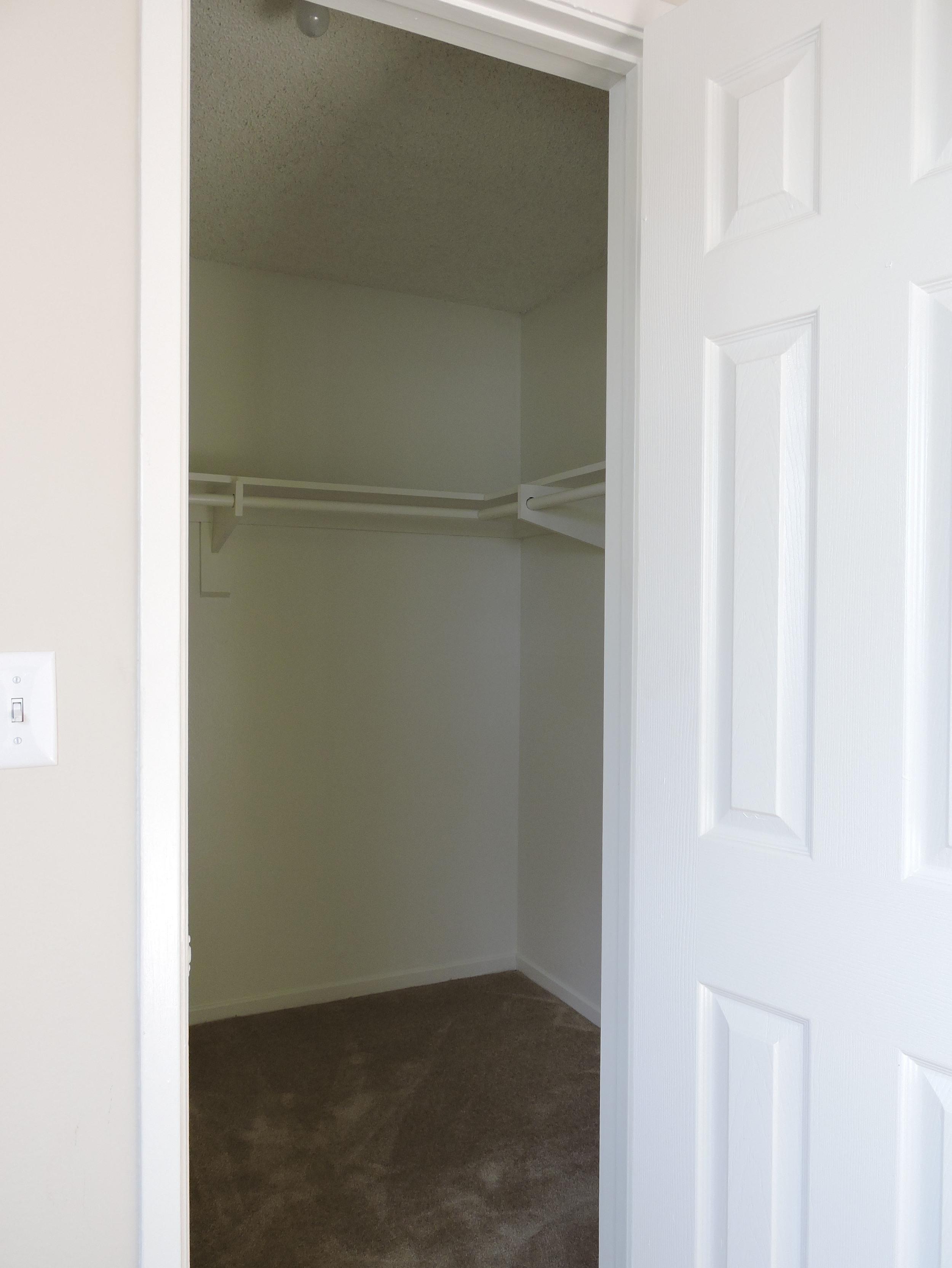 233 2nd bedroom walk in closet2.jpg