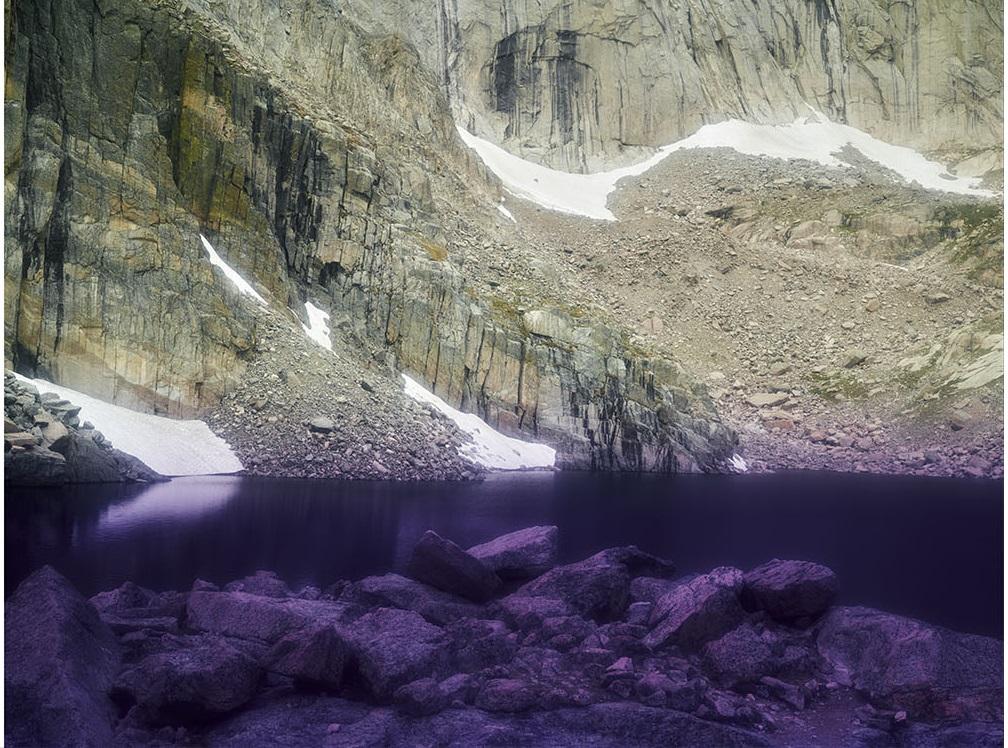 Mills_Glacier.jpg