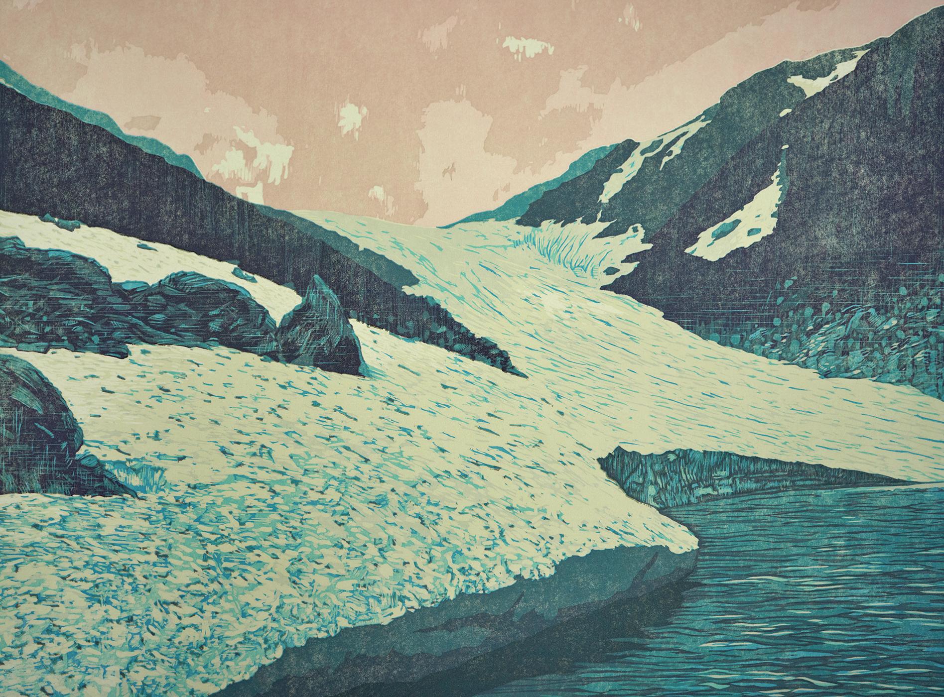 Andrews_glacier_web.jpg