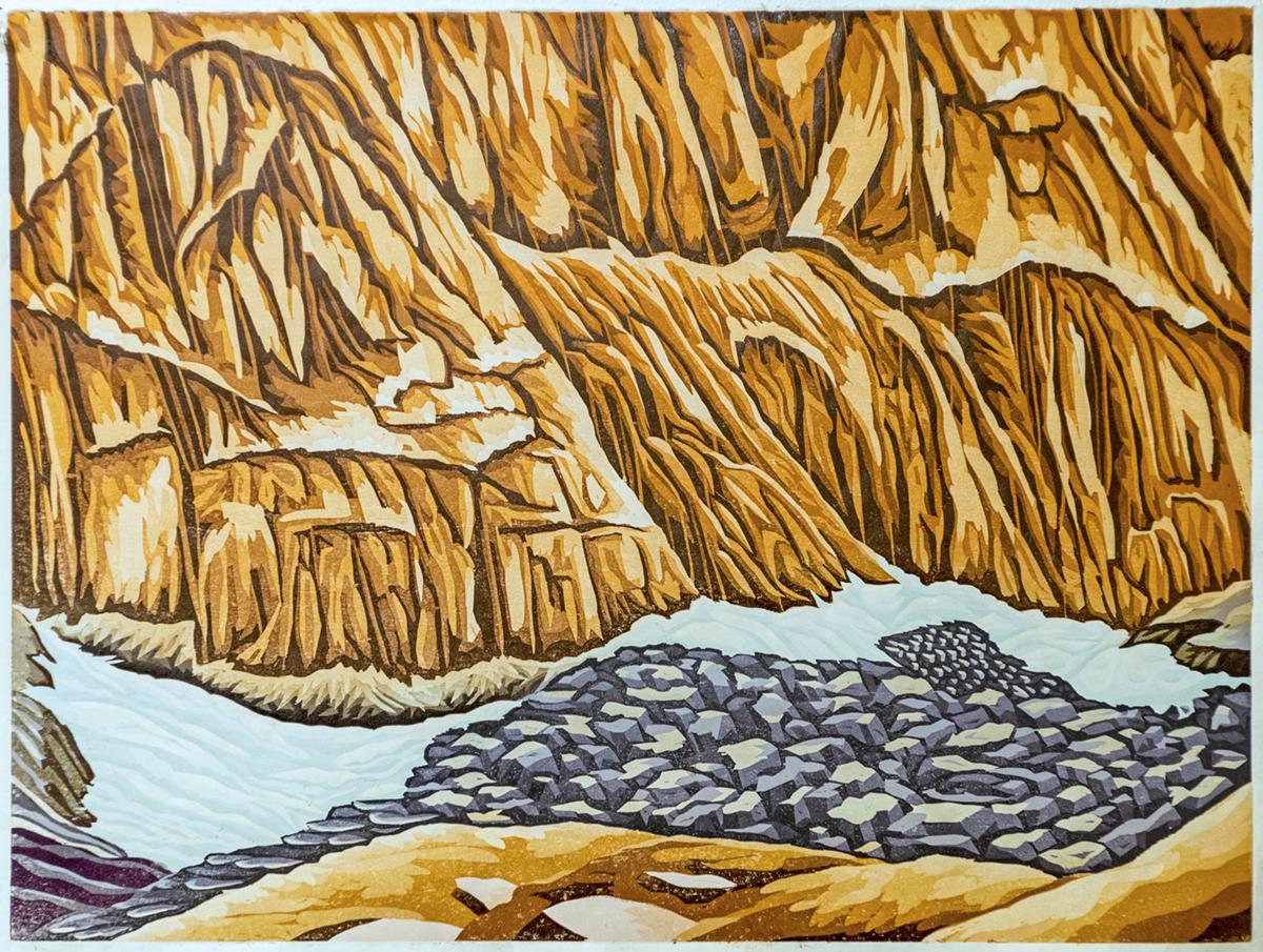 Mills Glacier ROMO.jpg