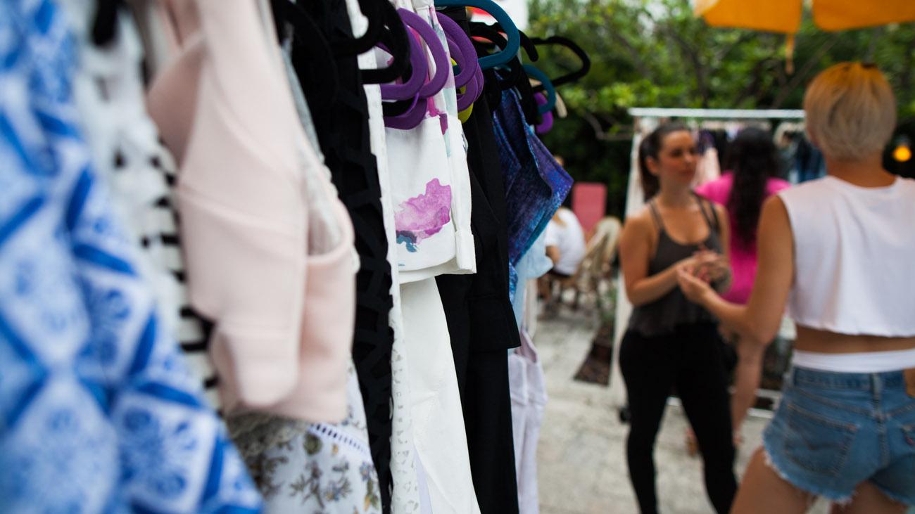 blog_slasher-girl-popup-June-22.jpg