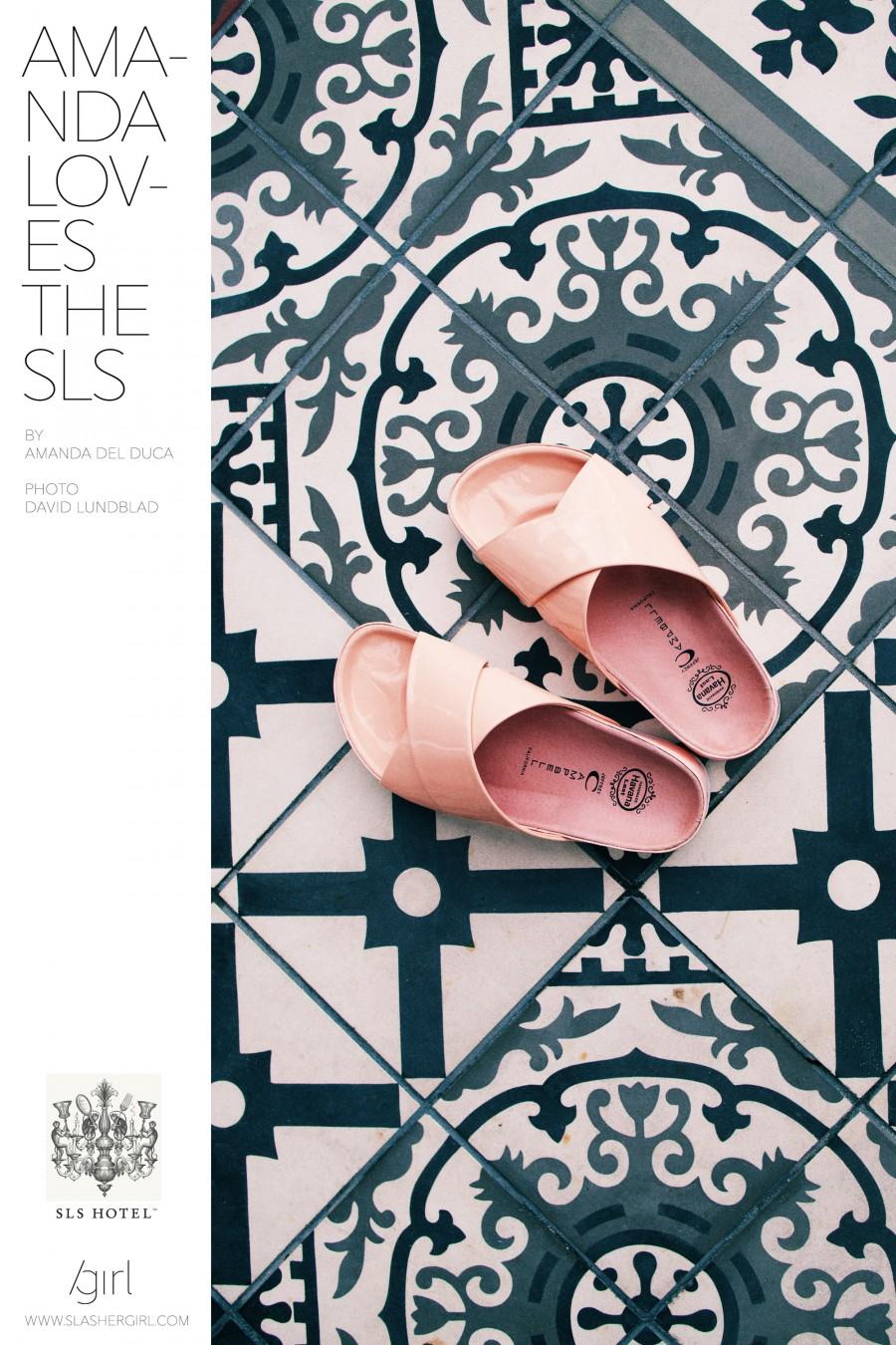 Amanda-Del-Duca-and-the-SLS-12-900x1350.jpg