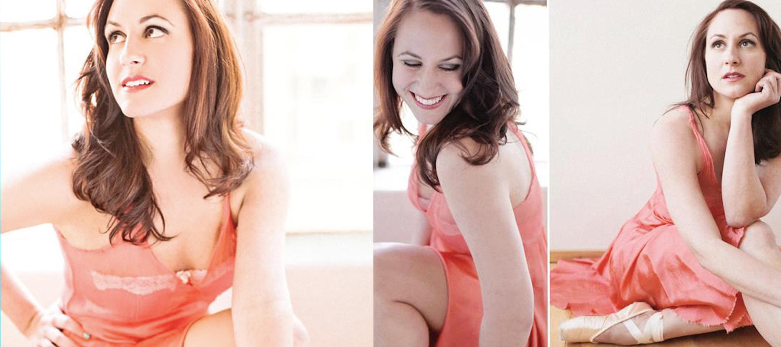 photographer: Caroline White makeup: Ciara Rose Griffin