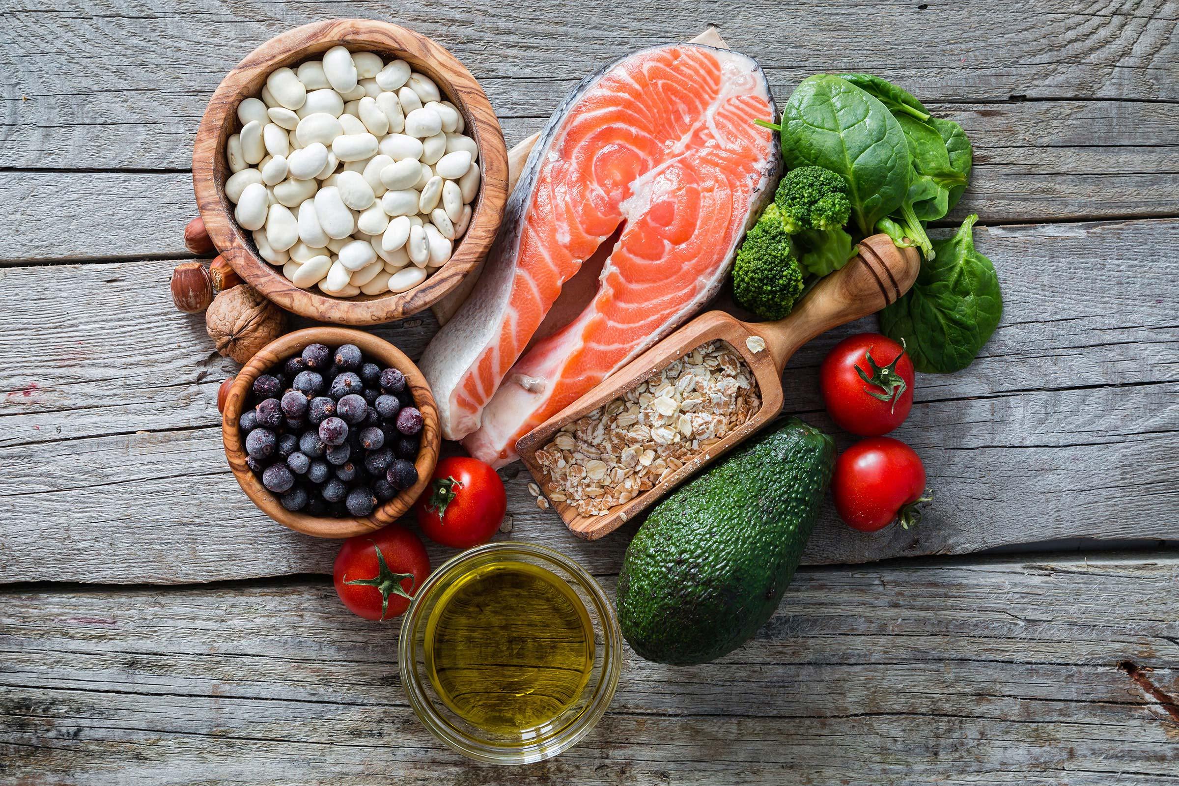 Healthy Fats.jpg