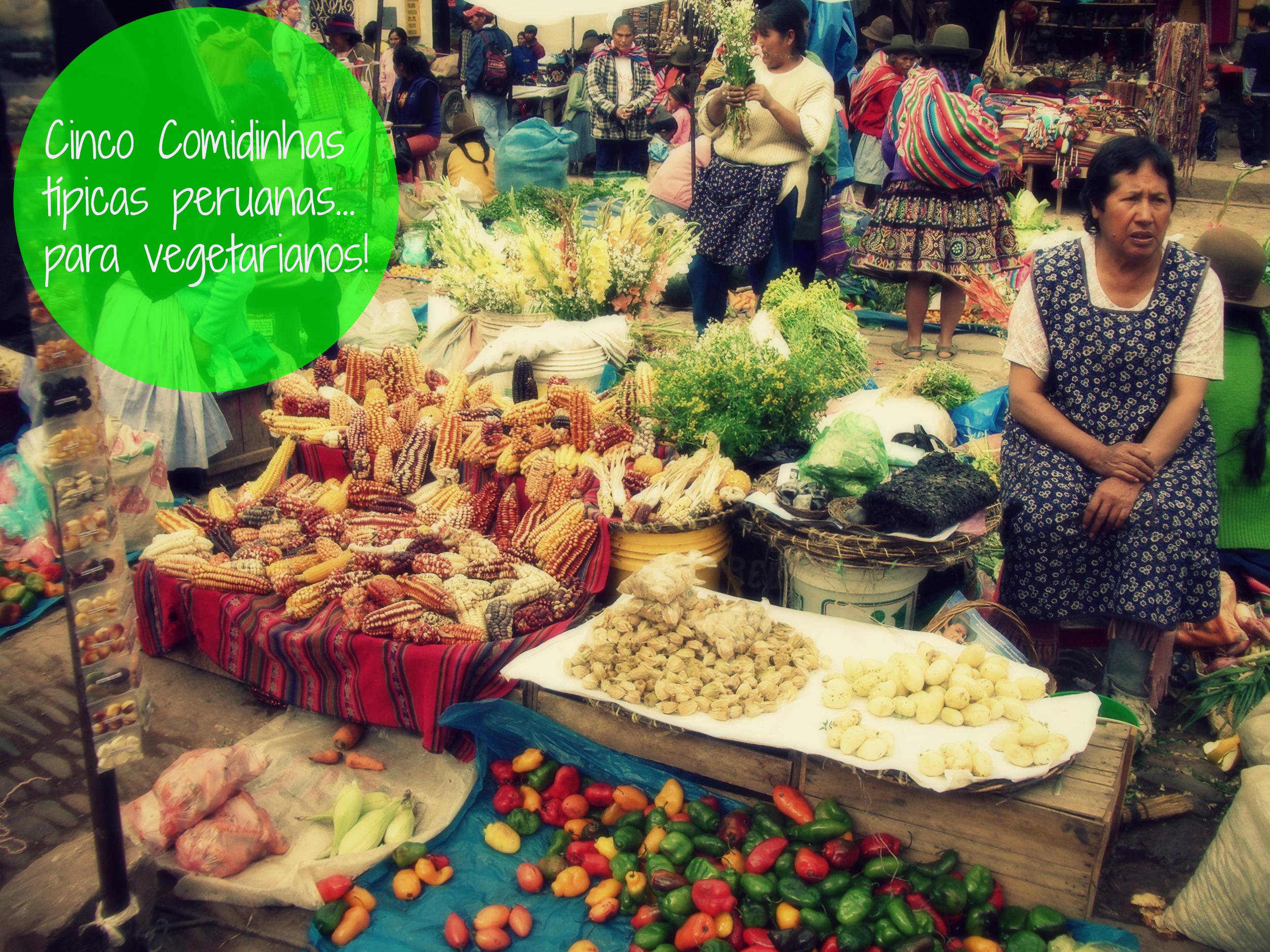 peruvian-vegetarian.jpg